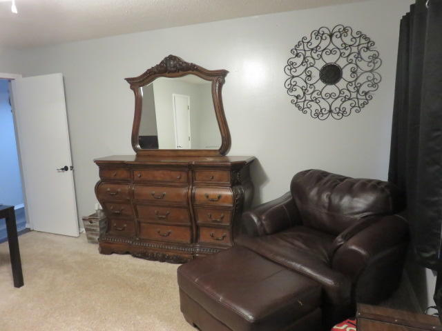 Large photo 54 of home for sale at 309 CR 3452 , Clarksville, AR
