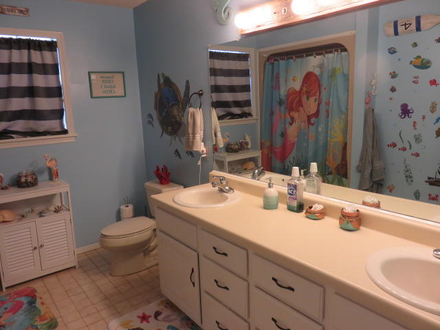 Large photo 60 of home for sale at 309 CR 3452 , Clarksville, AR