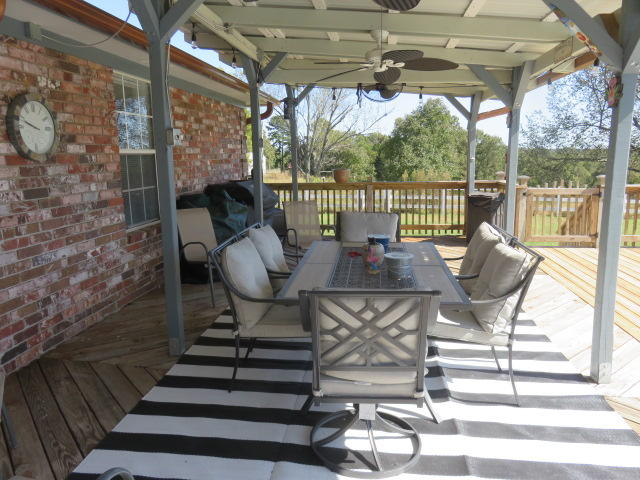 Large photo 62 of home for sale at 309 CR 3452 , Clarksville, AR