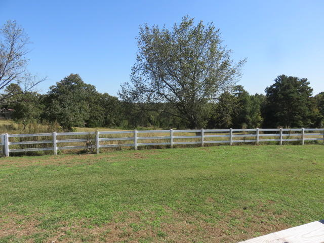 Large photo 65 of home for sale at 309 CR 3452 , Clarksville, AR