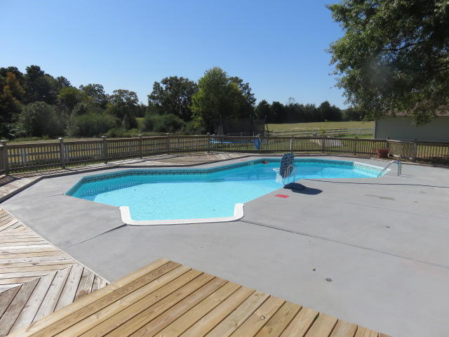 Large photo 67 of home for sale at 309 CR 3452 , Clarksville, AR