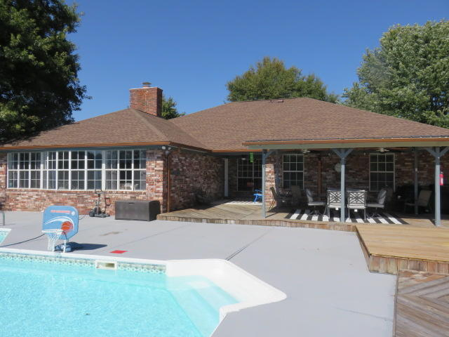 Large photo 69 of home for sale at 309 CR 3452 , Clarksville, AR