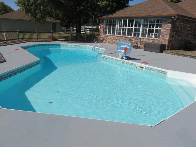 Large photo 70 of home for sale at 309 CR 3452 , Clarksville, AR