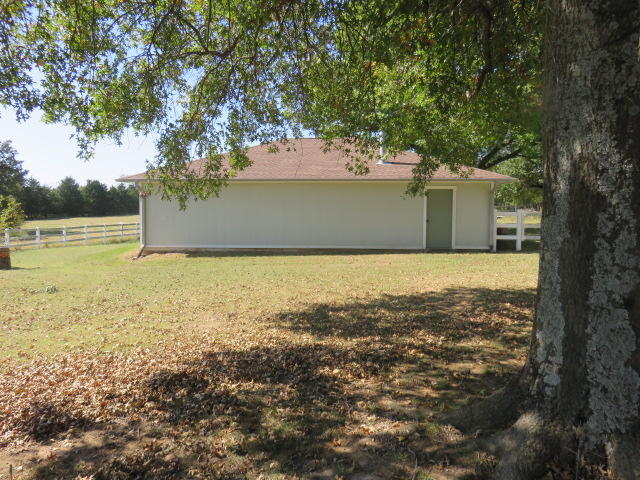 Large photo 71 of home for sale at 309 CR 3452 , Clarksville, AR