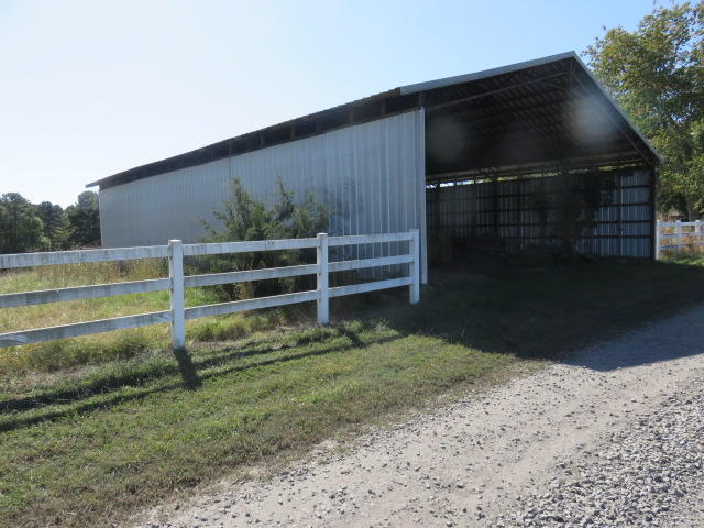 Large photo 81 of home for sale at 309 CR 3452 , Clarksville, AR