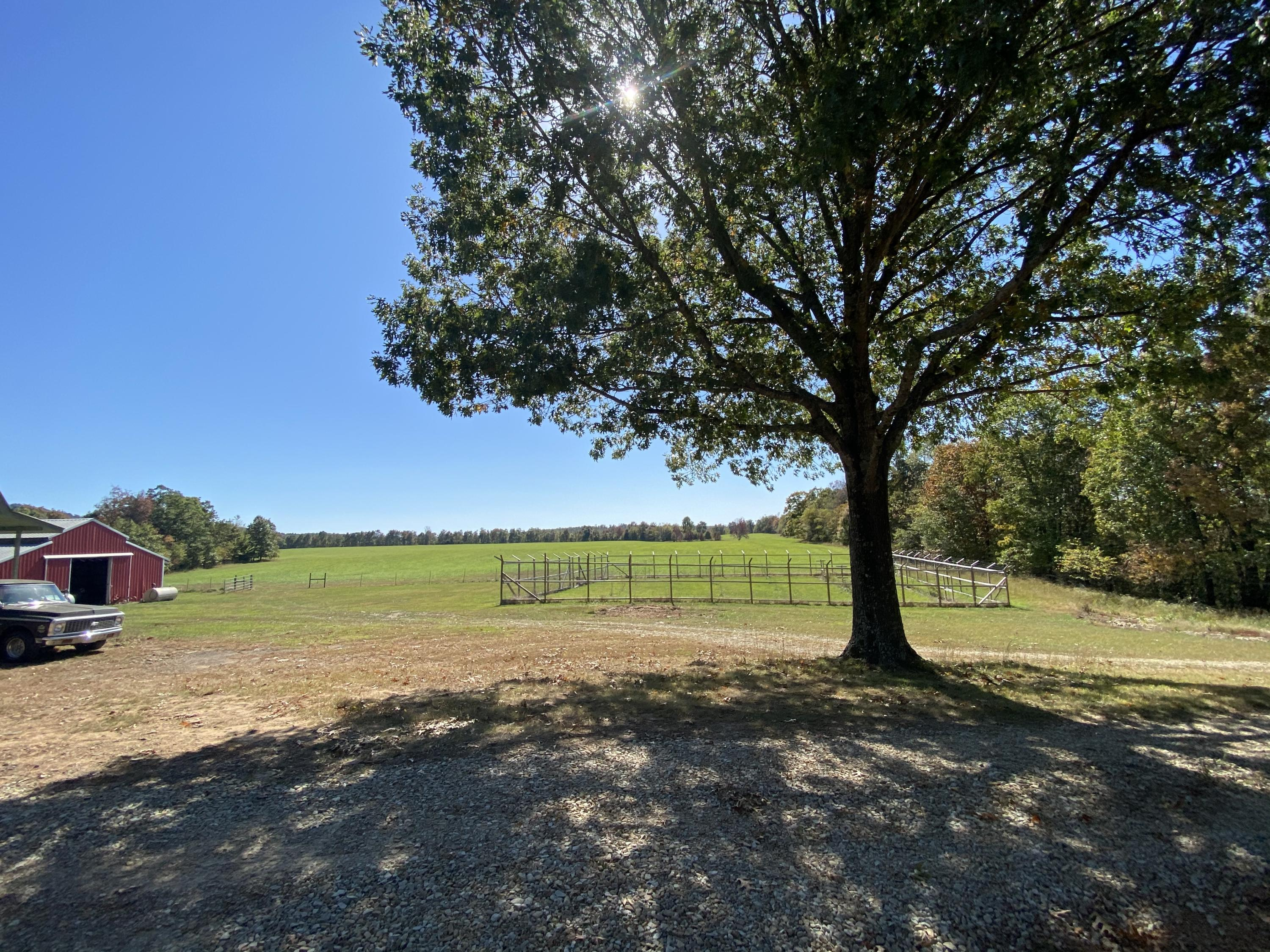 Large photo 5 of home for sale at 665 Star Lane, Hector, AR