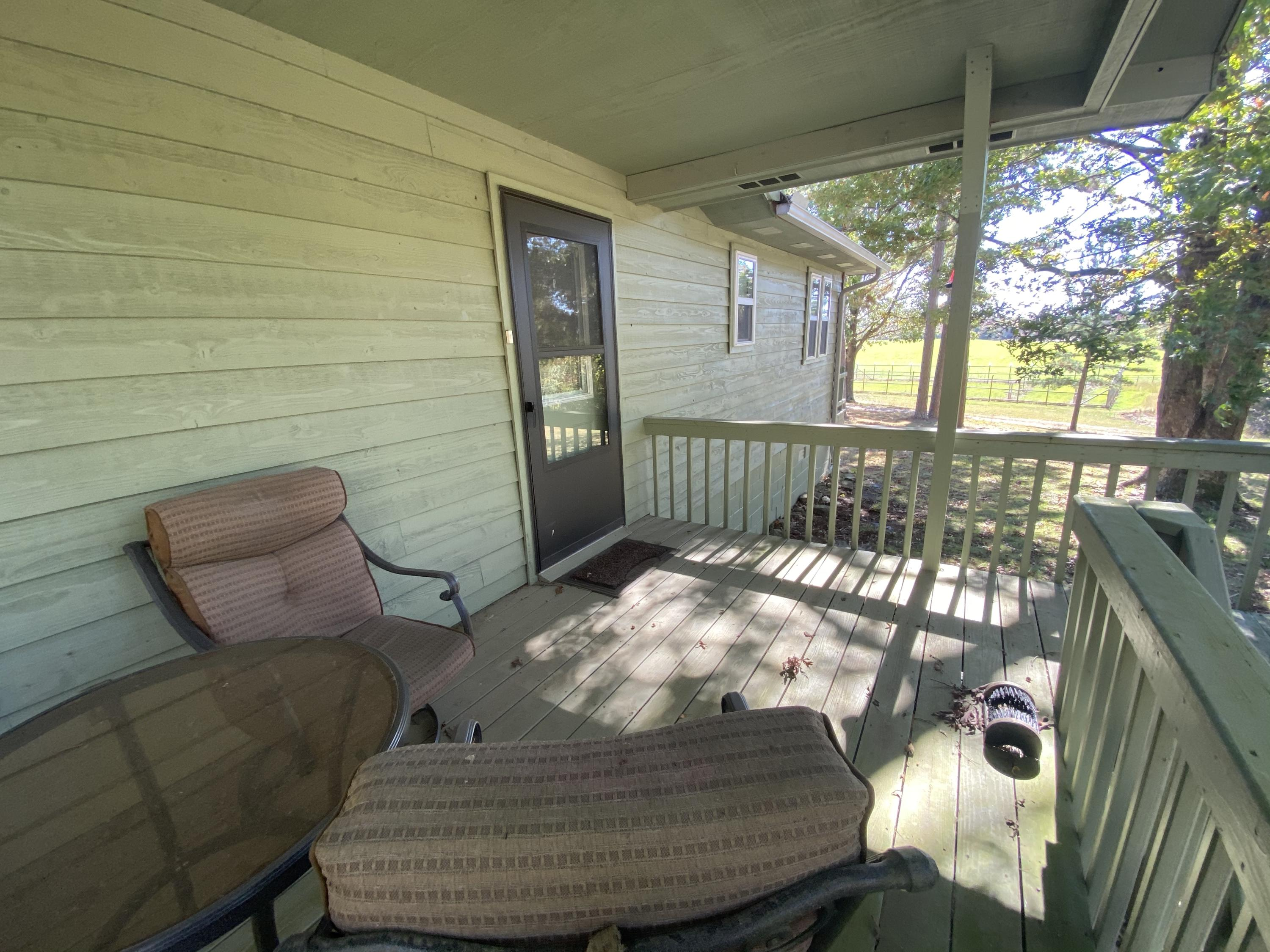 Large photo 17 of home for sale at 665 Star Lane, Hector, AR