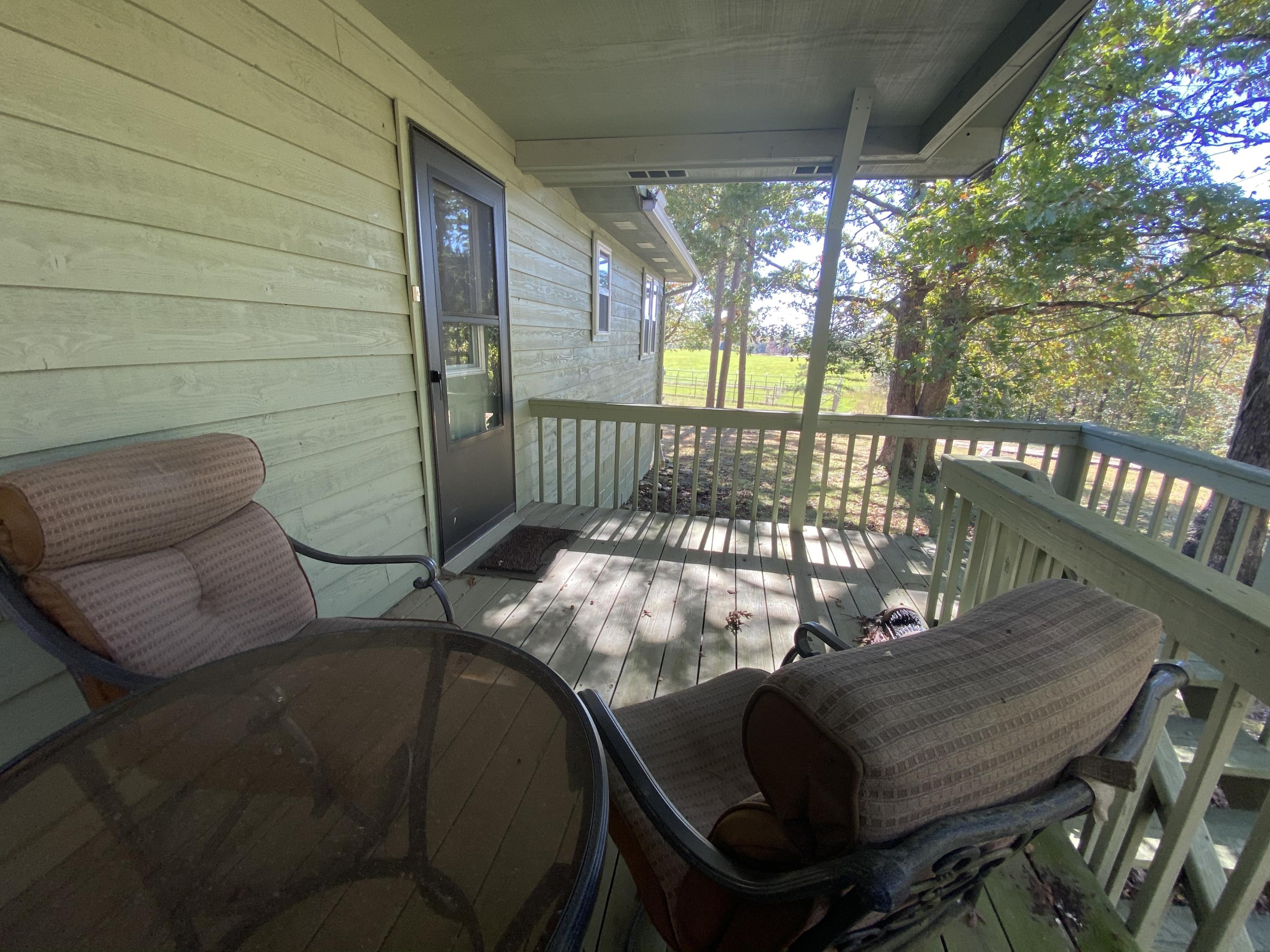Large photo 18 of home for sale at 665 Star Lane, Hector, AR