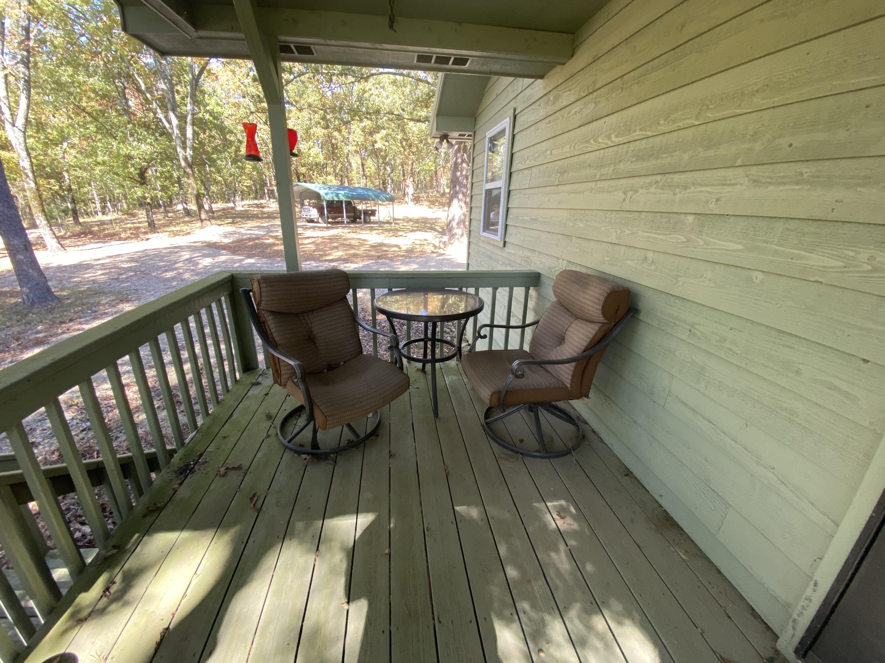 Large photo 19 of home for sale at 665 Star Lane, Hector, AR