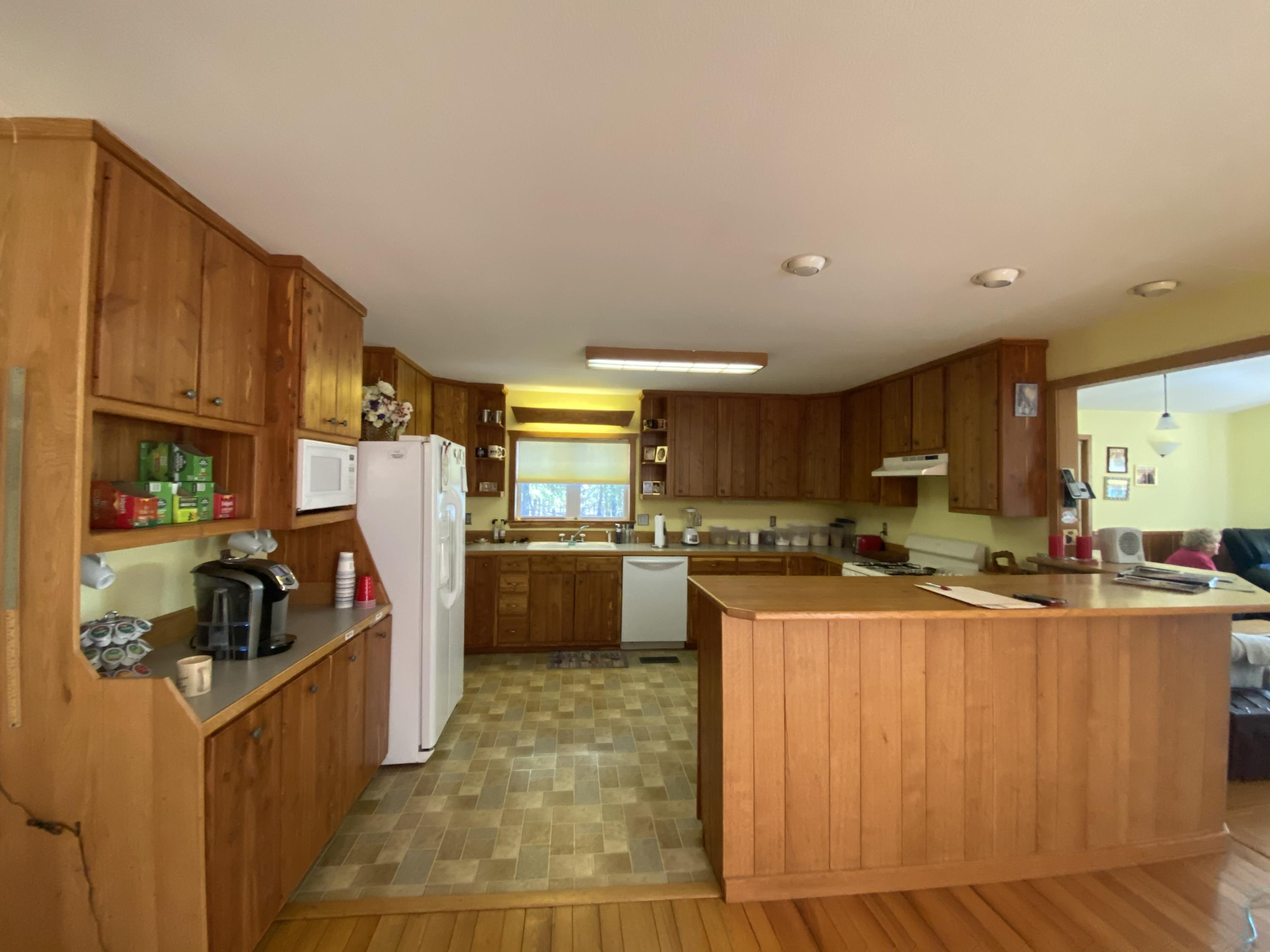 Large photo 23 of home for sale at 665 Star Lane, Hector, AR