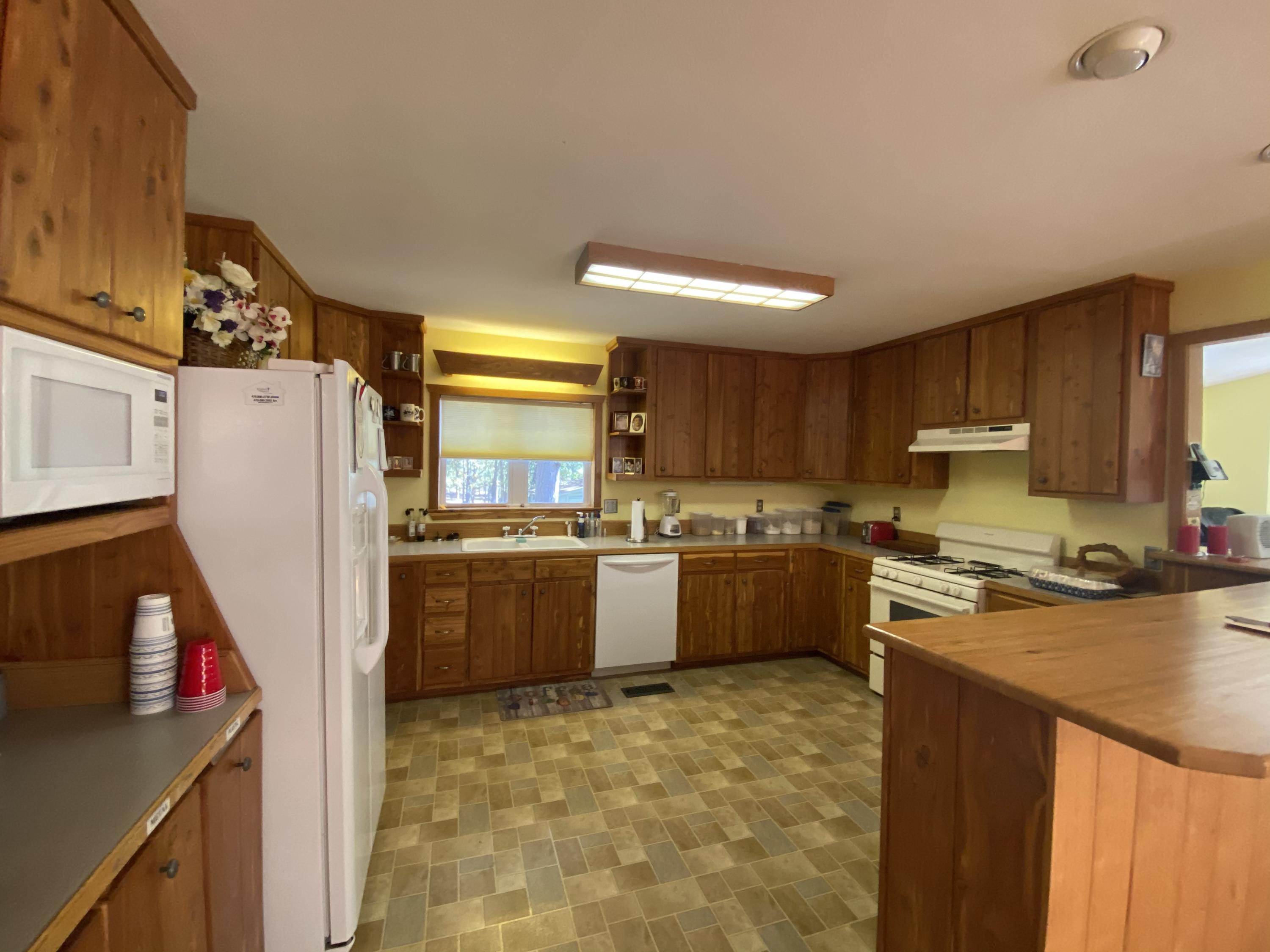 Large photo 24 of home for sale at 665 Star Lane, Hector, AR