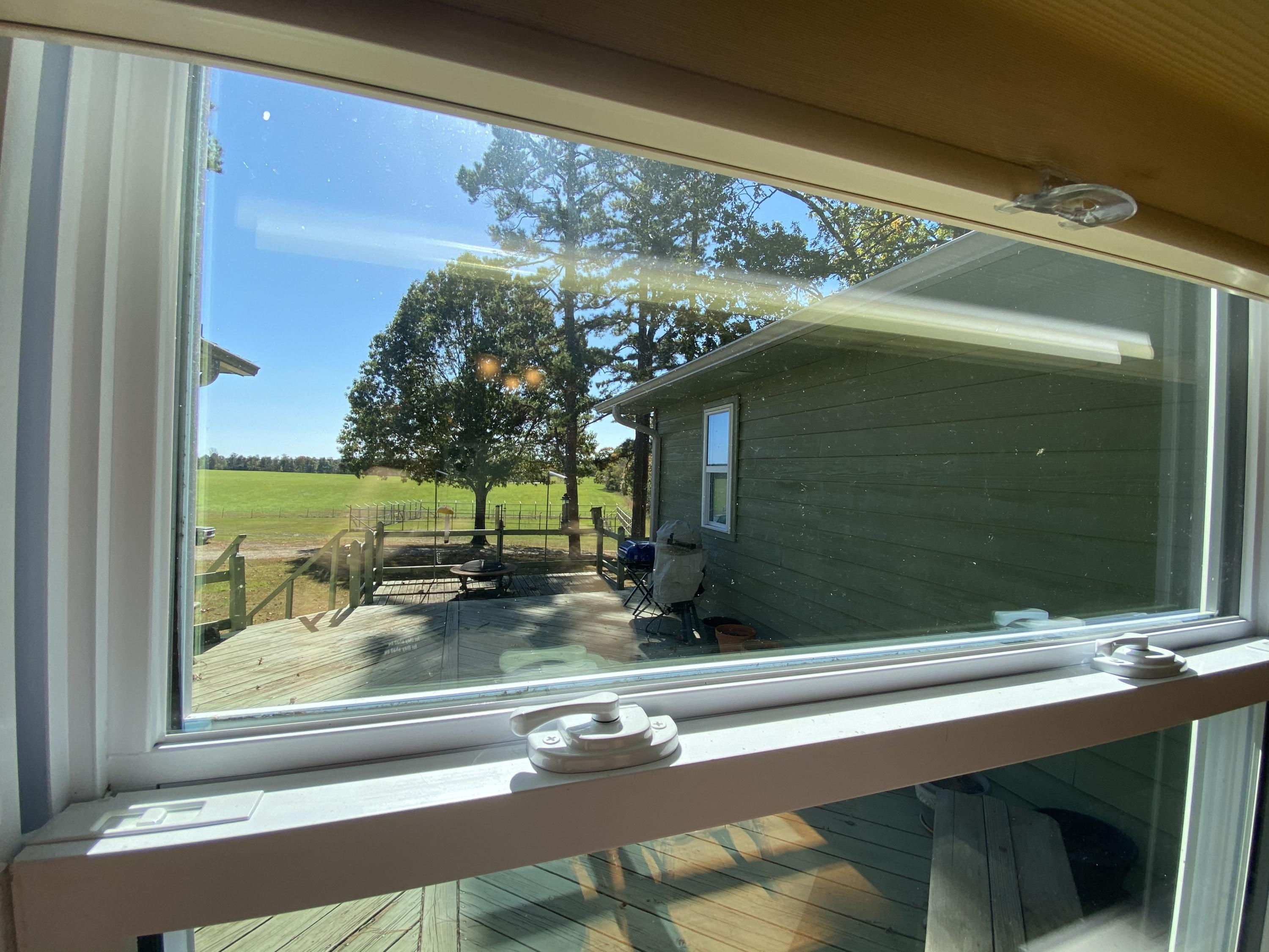 Large photo 26 of home for sale at 665 Star Lane, Hector, AR