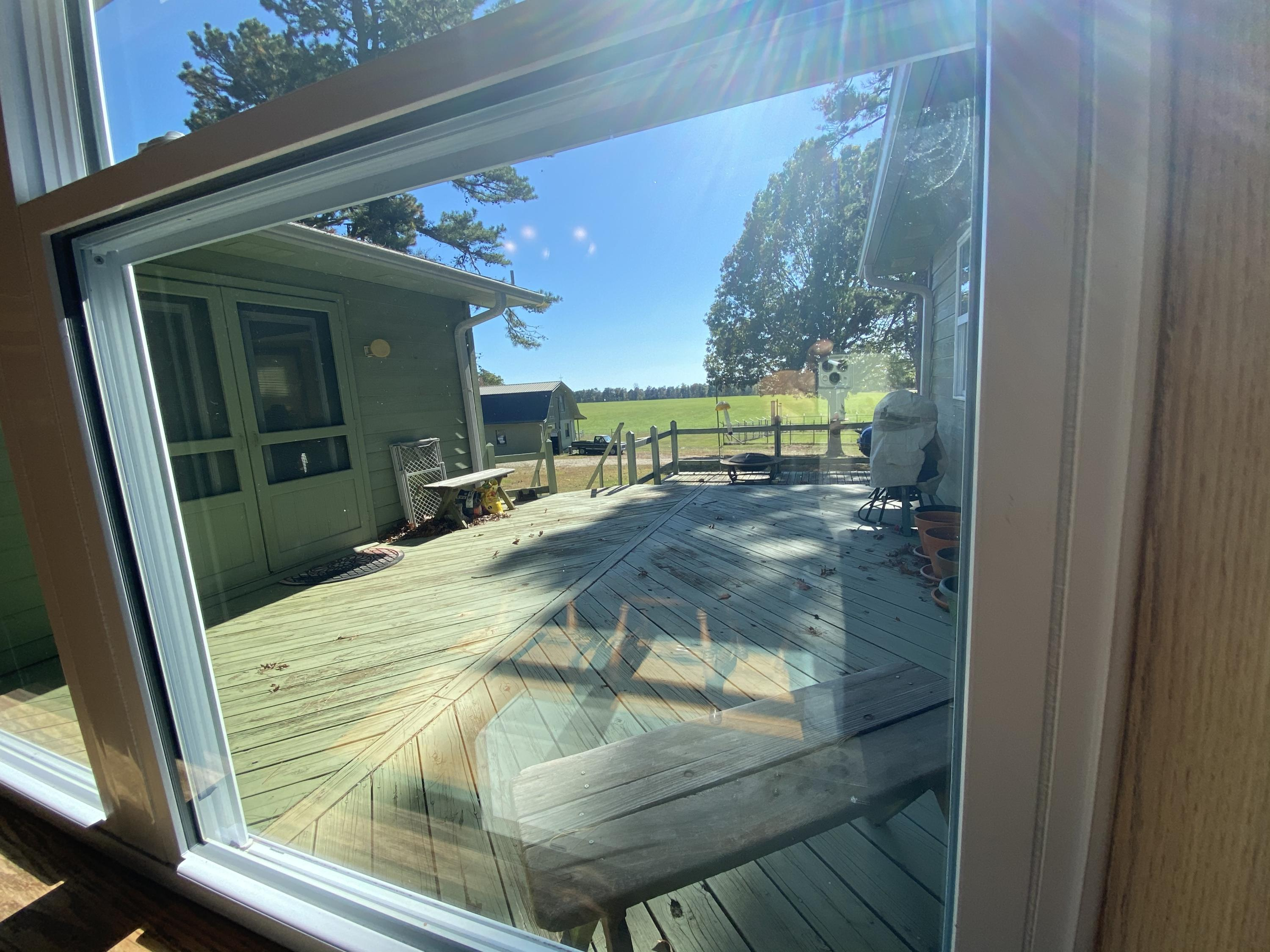 Large photo 29 of home for sale at 665 Star Lane, Hector, AR
