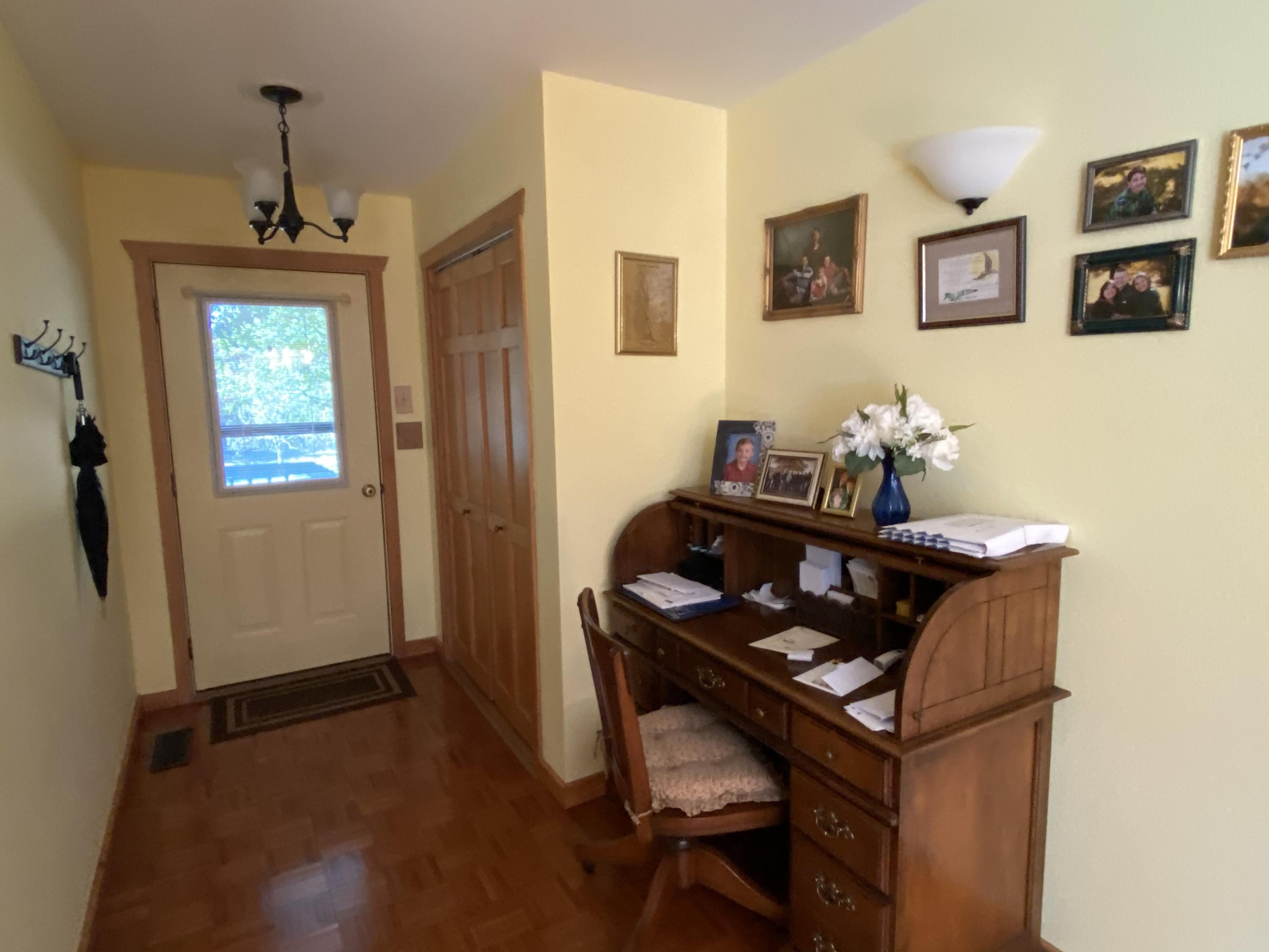 Large photo 30 of home for sale at 665 Star Lane, Hector, AR