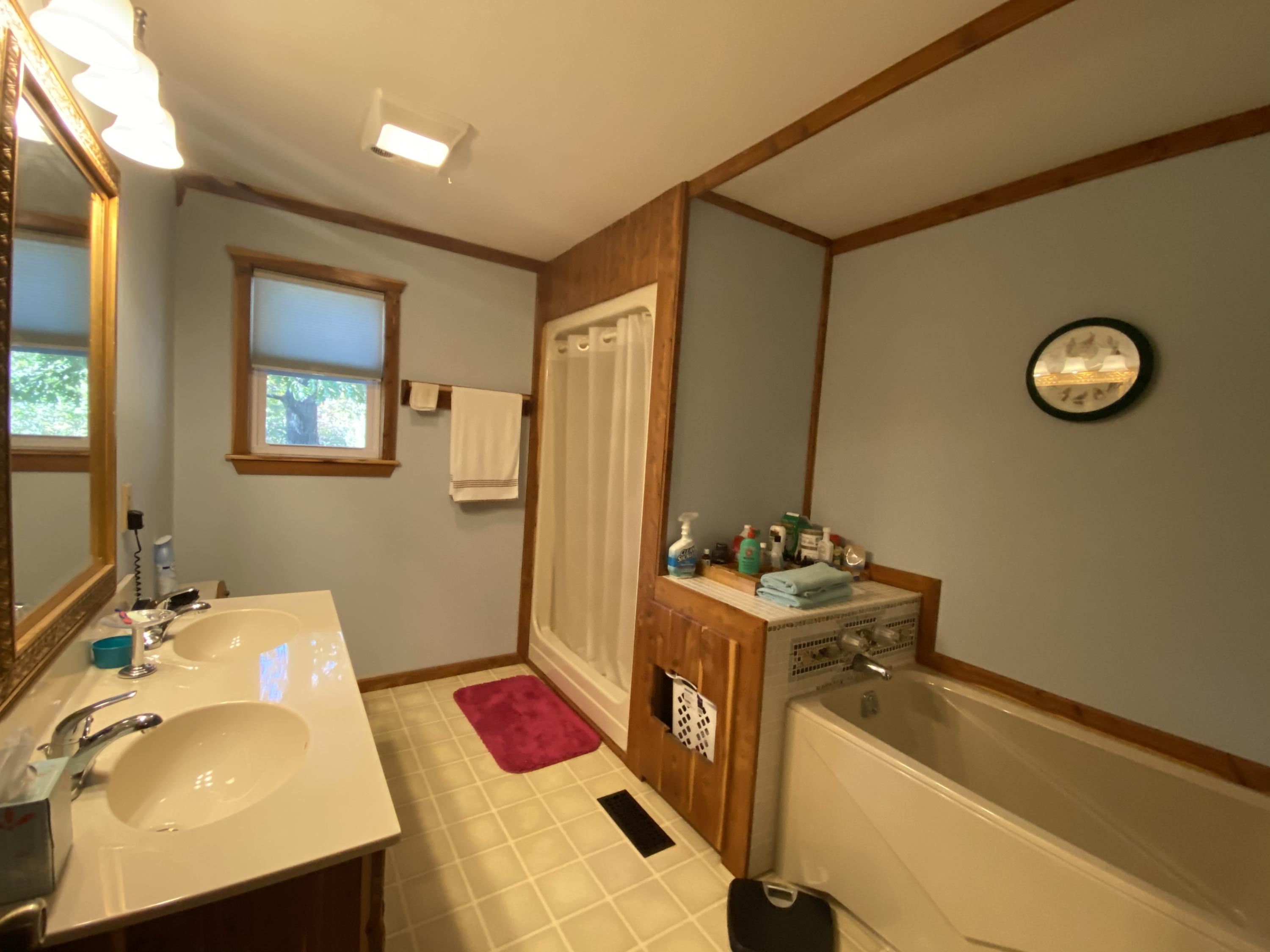 Large photo 33 of home for sale at 665 Star Lane, Hector, AR