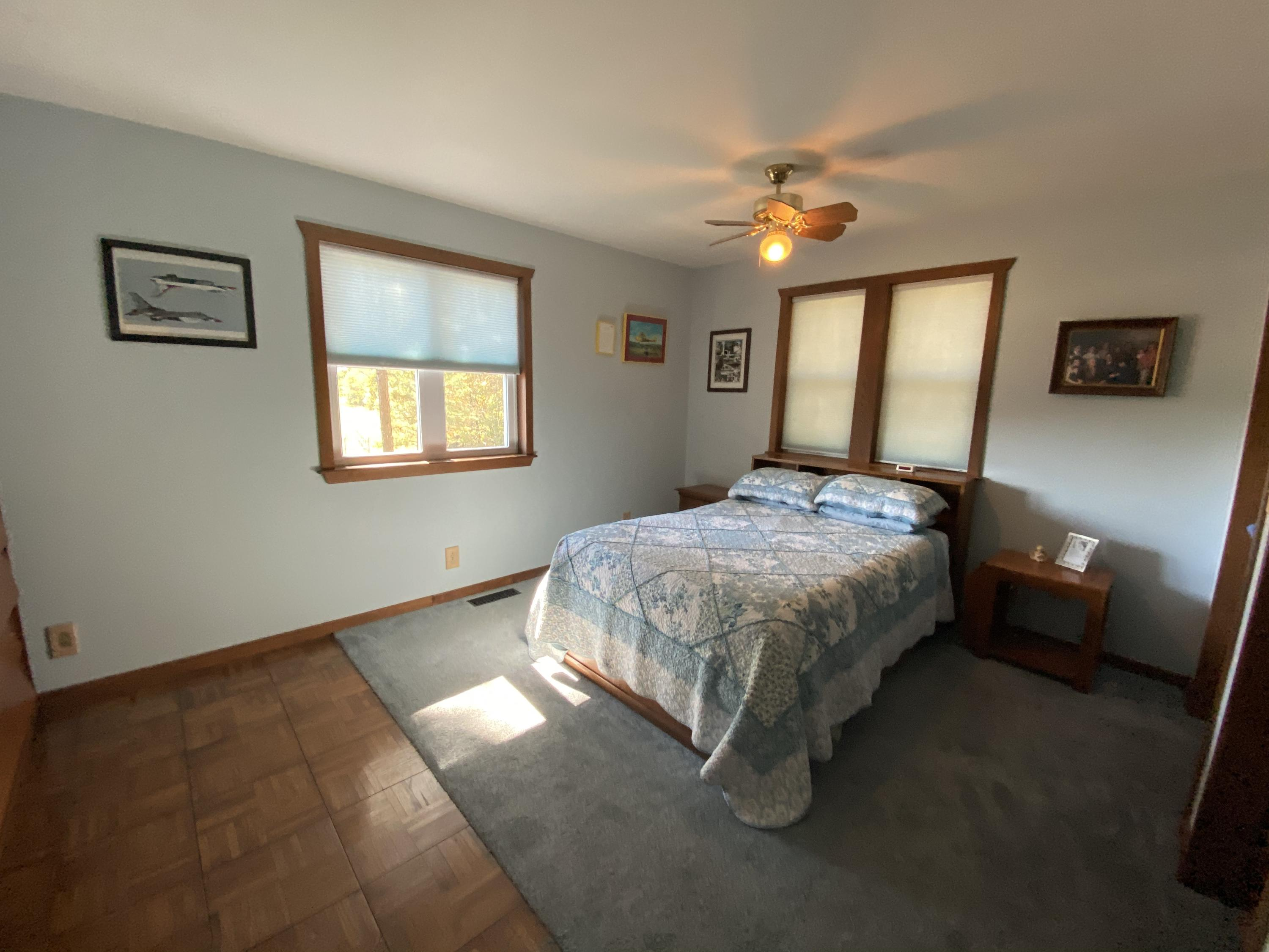 Large photo 38 of home for sale at 665 Star Lane, Hector, AR