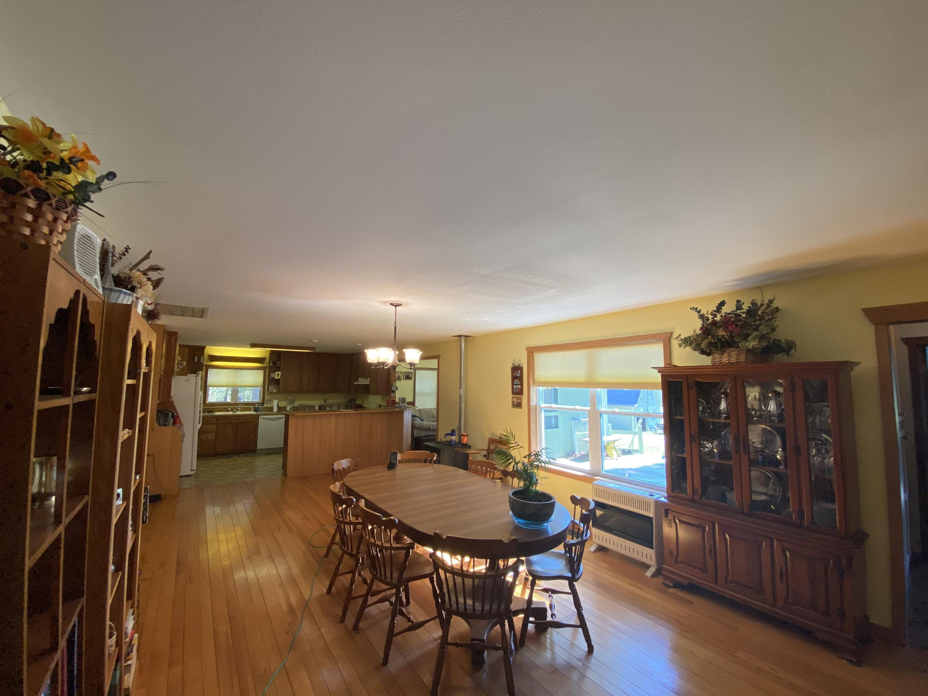 Large photo 43 of home for sale at 665 Star Lane, Hector, AR