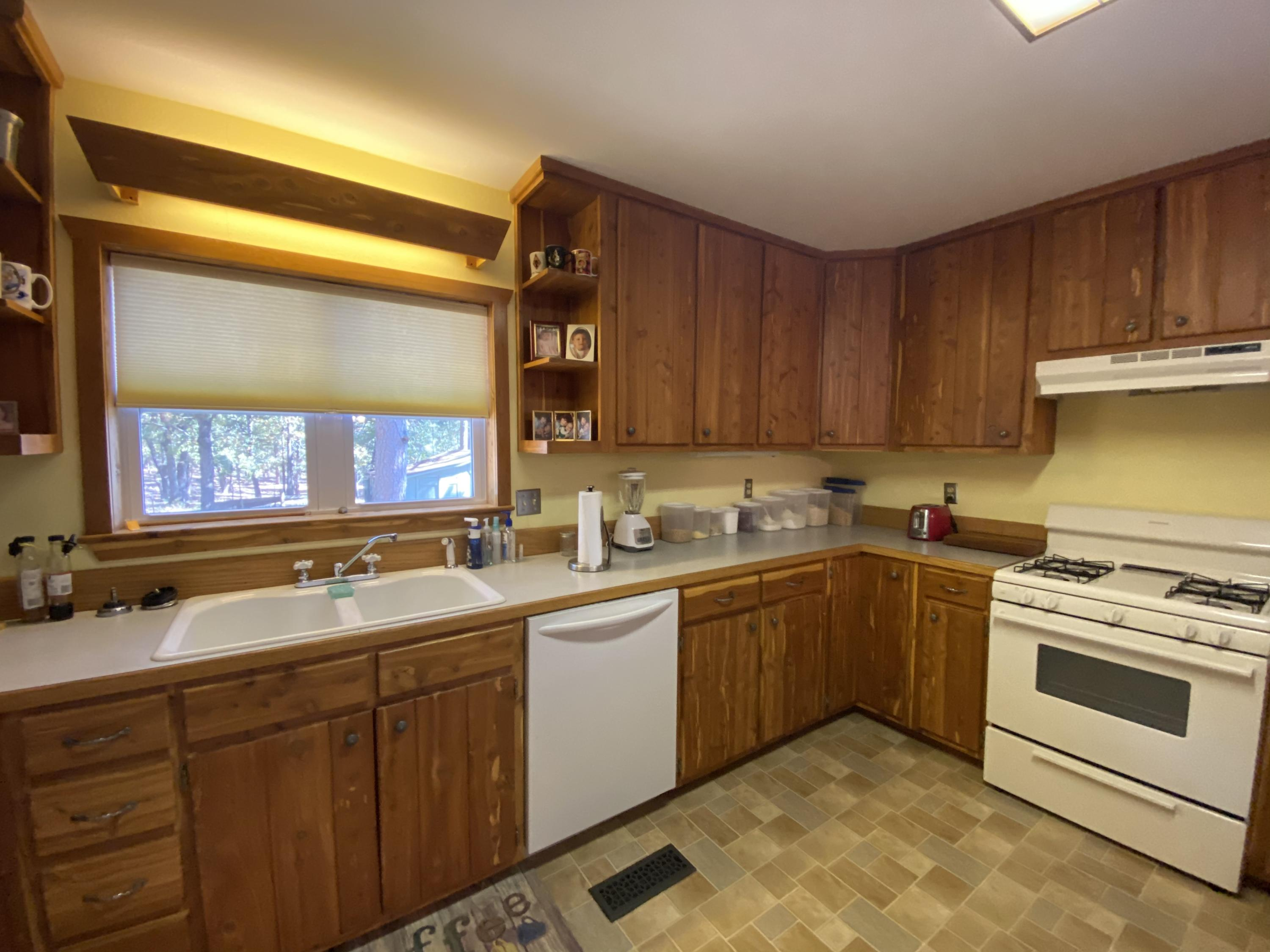 Large photo 44 of home for sale at 665 Star Lane, Hector, AR