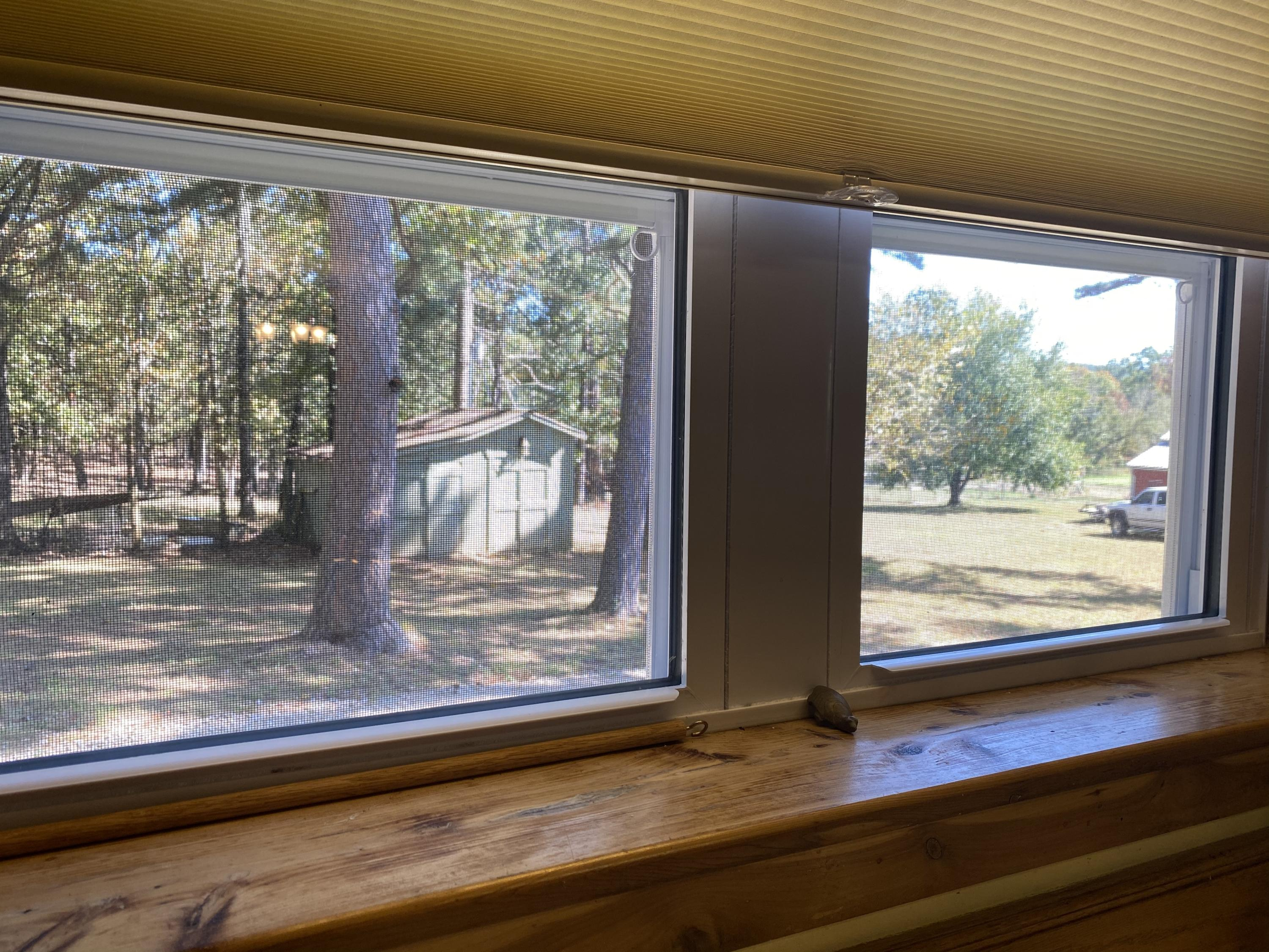 Large photo 46 of home for sale at 665 Star Lane, Hector, AR