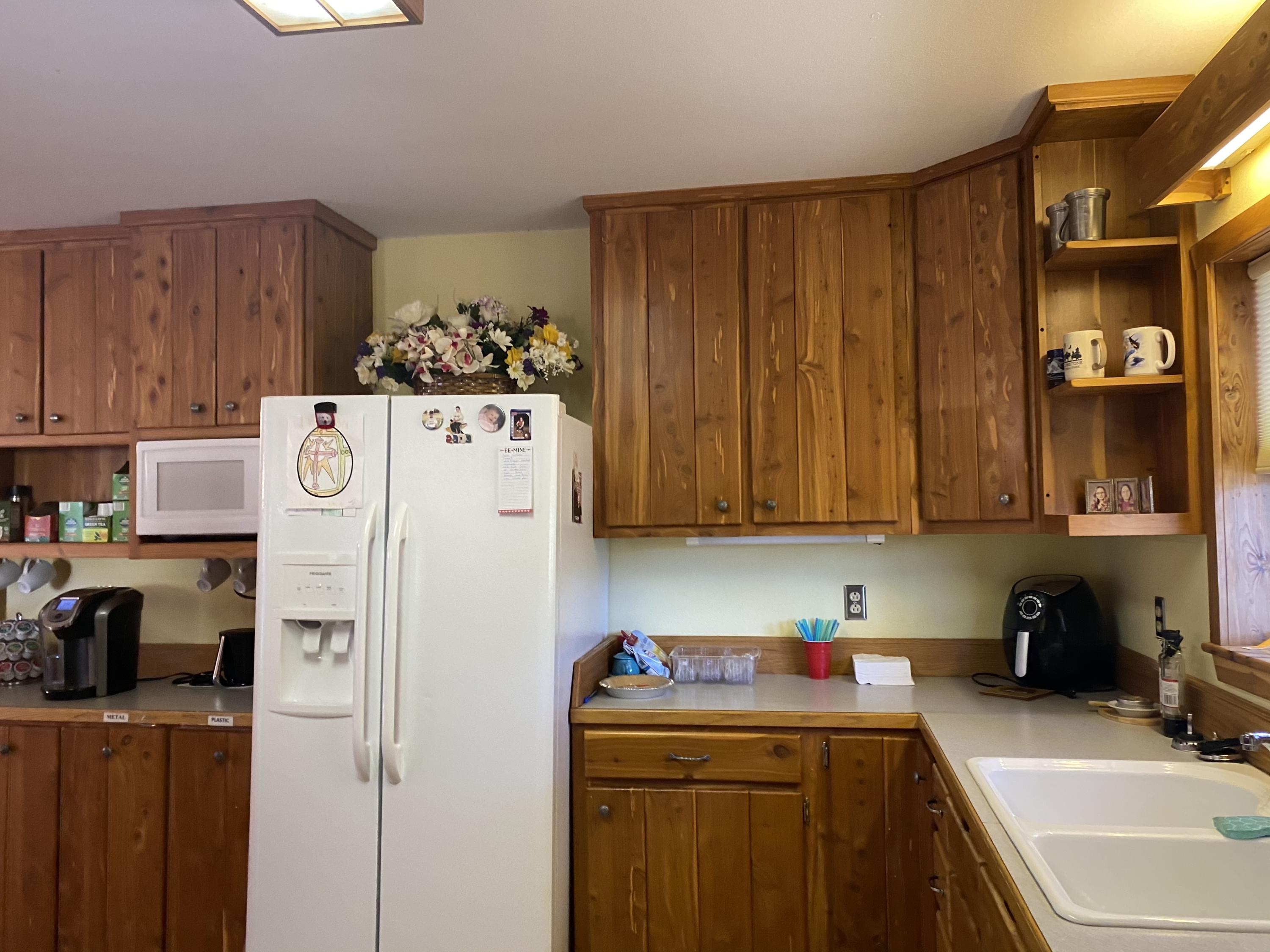 Large photo 47 of home for sale at 665 Star Lane, Hector, AR