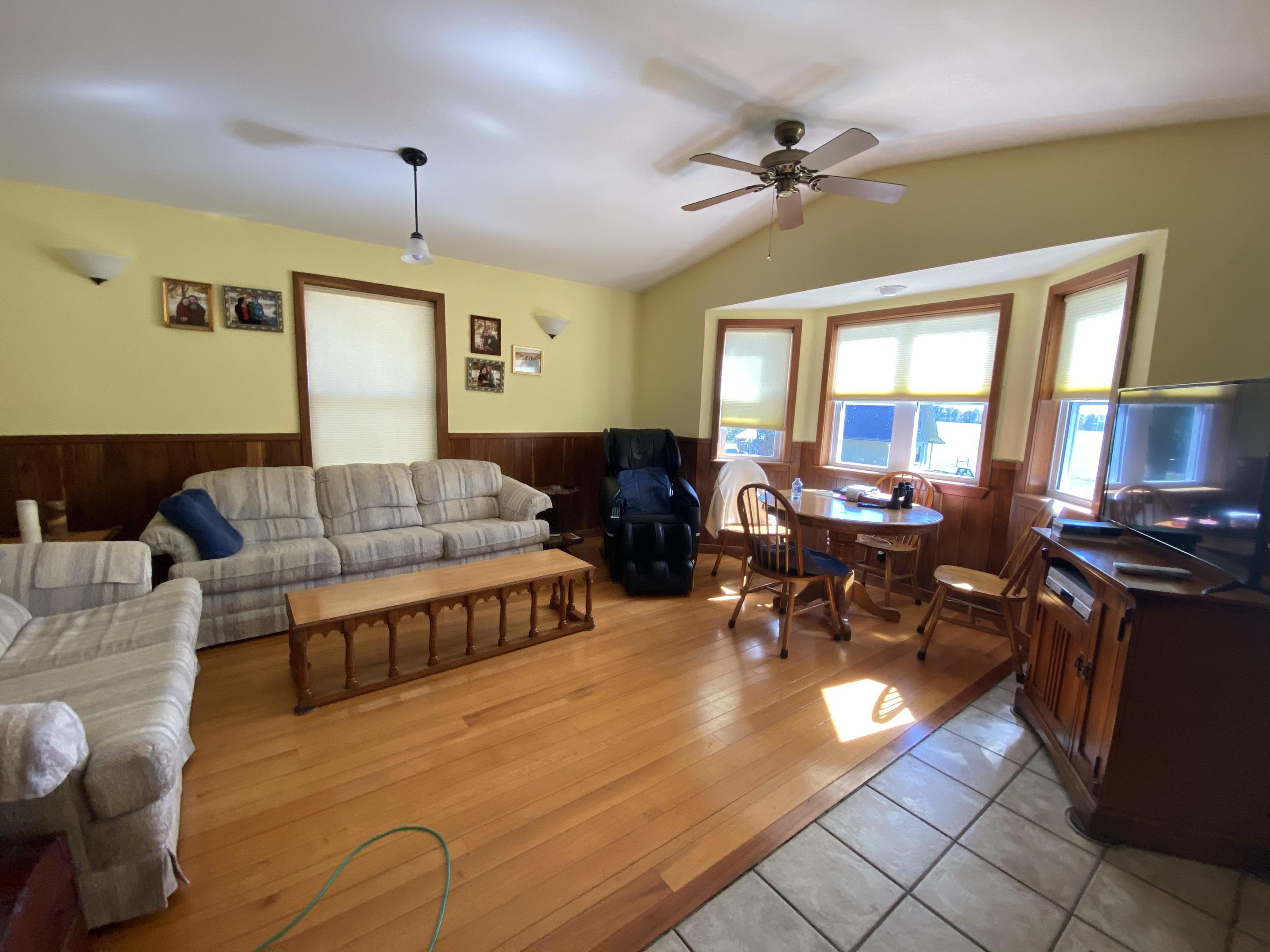 Large photo 49 of home for sale at 665 Star Lane, Hector, AR