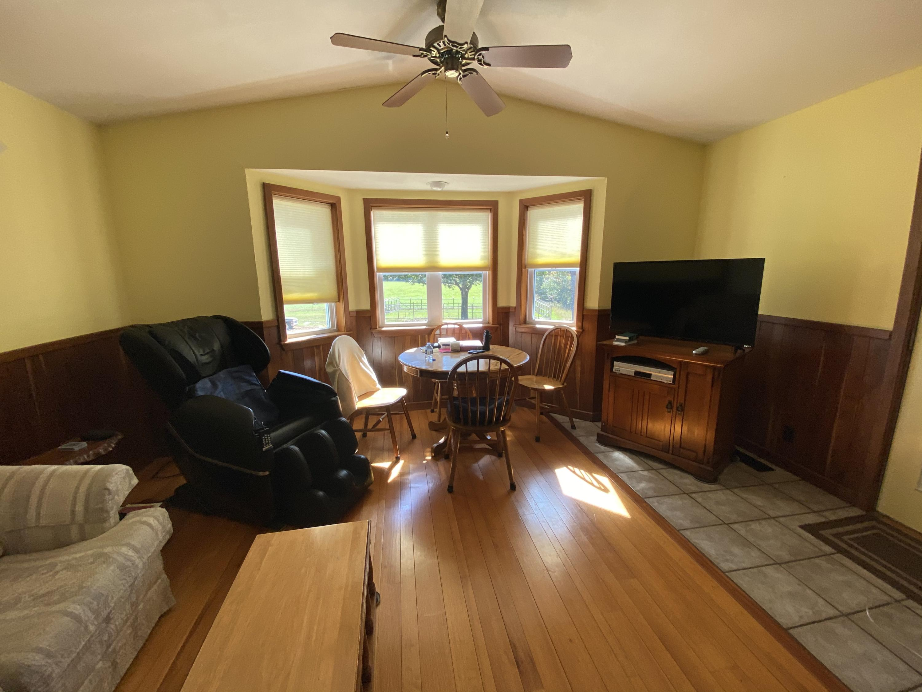 Large photo 50 of home for sale at 665 Star Lane, Hector, AR