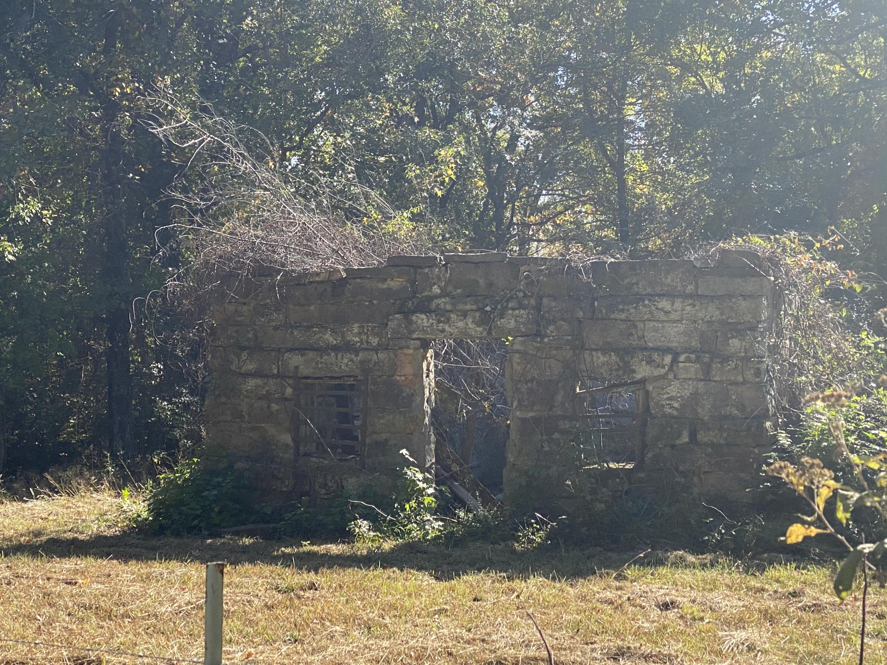 Large photo 56 of home for sale at 665 Star Lane, Hector, AR