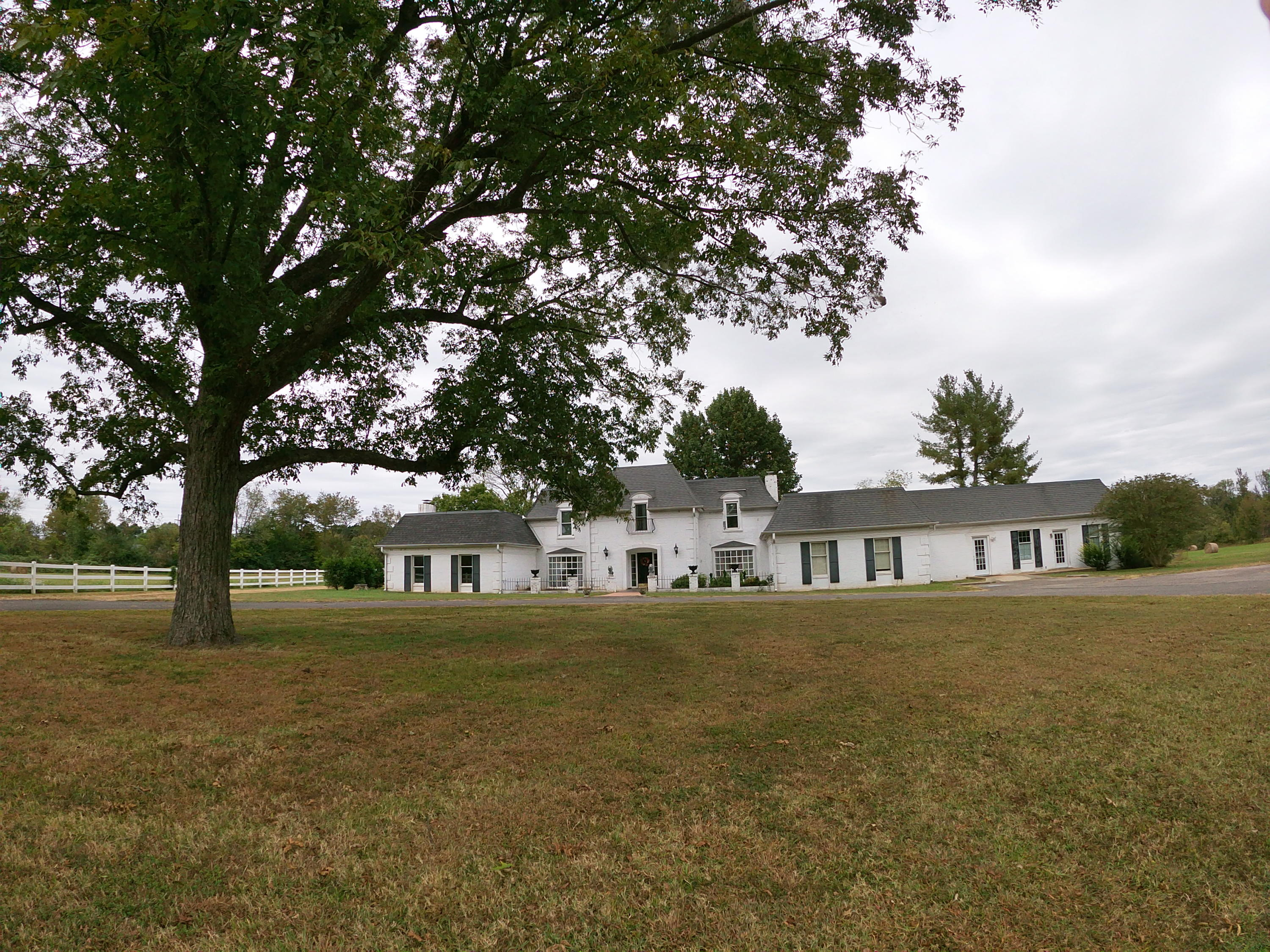 Large photo 7 of home for sale at 27403 State Hwy 27 , Dardanelle, AR