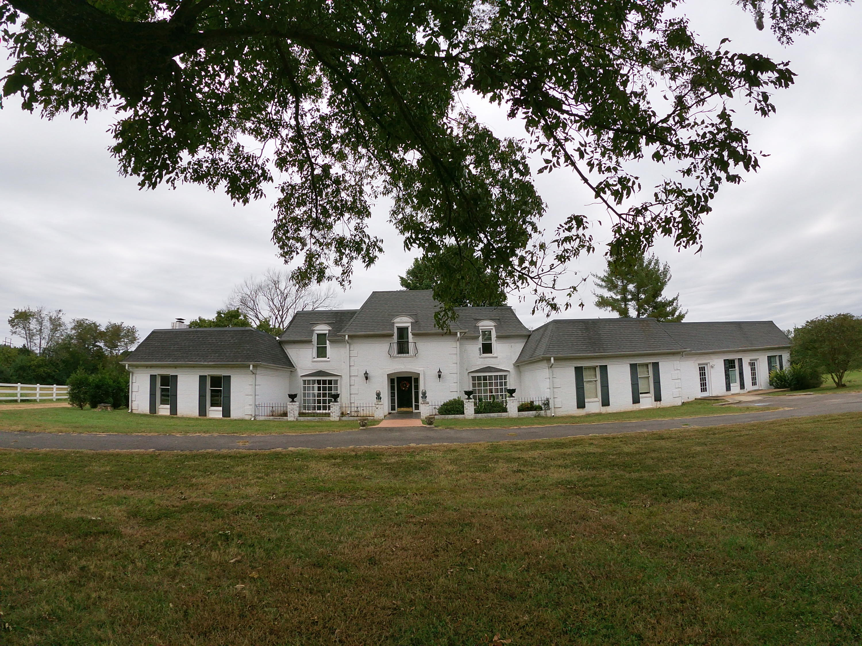 Large photo 8 of home for sale at 27403 State Hwy 27 , Dardanelle, AR