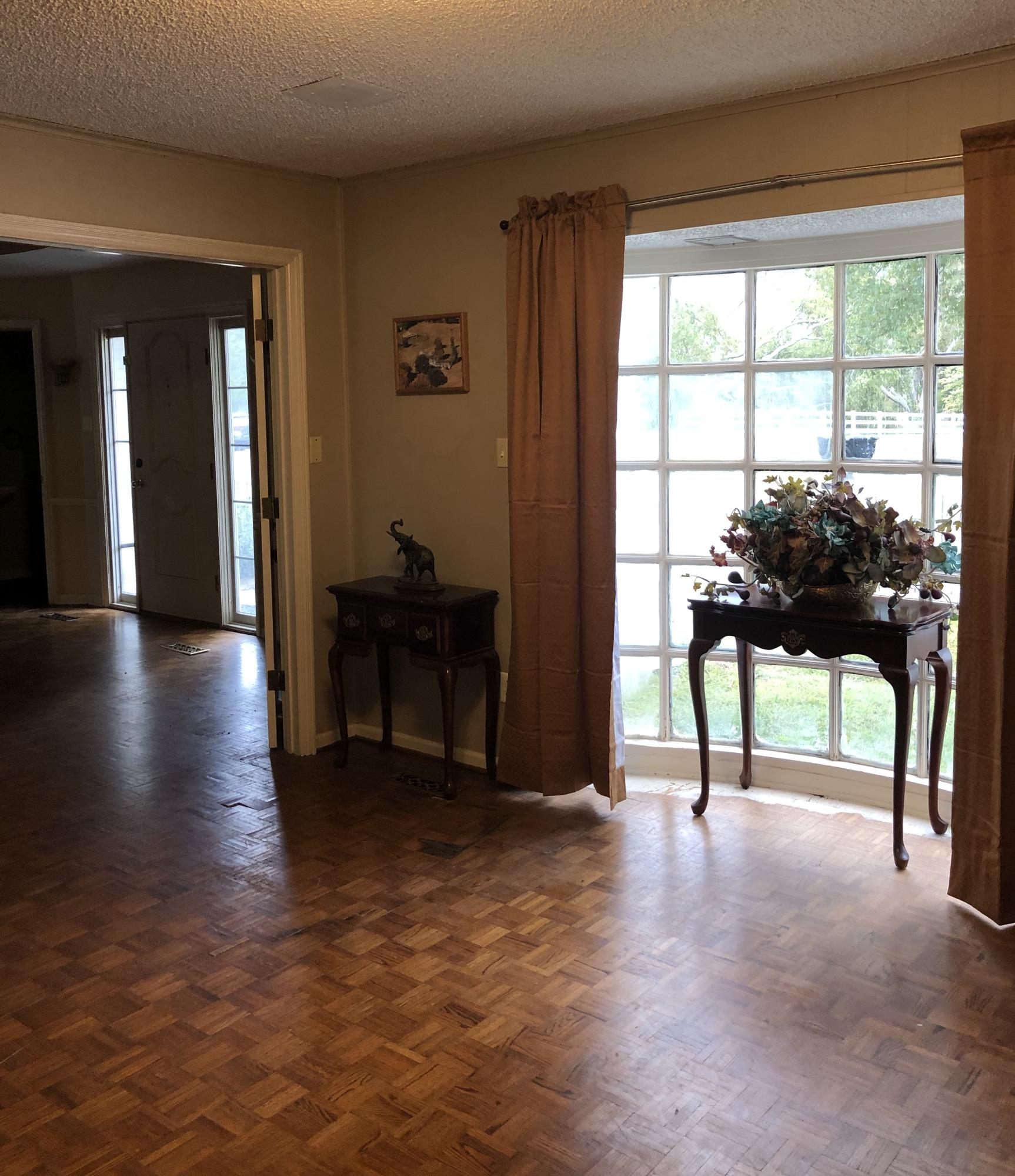 Large photo 11 of home for sale at 27403 State Hwy 27 , Dardanelle, AR