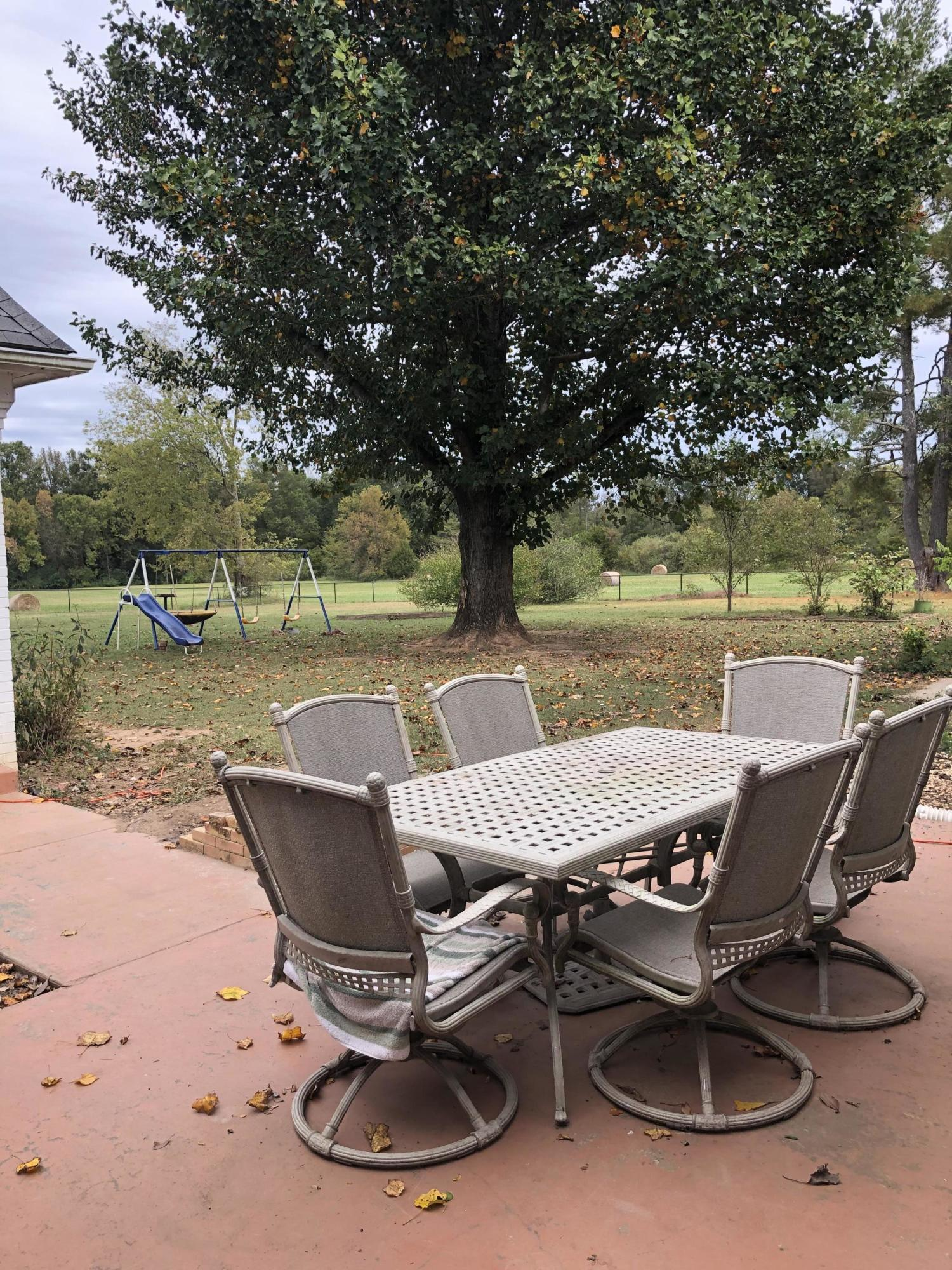 Large photo 29 of home for sale at 27403 State Hwy 27 , Dardanelle, AR