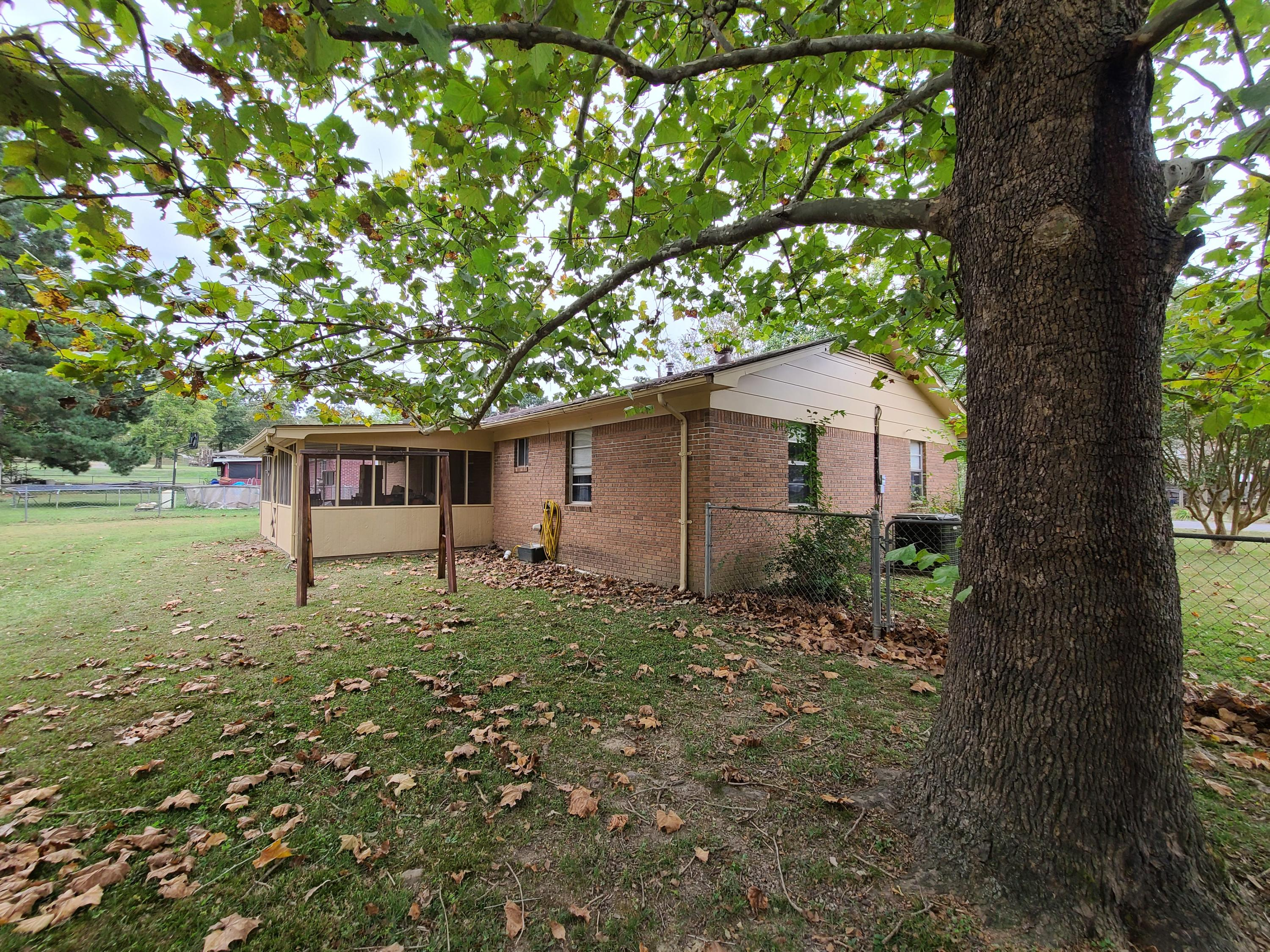 Large photo 1 of home for sale at 403 6th Street, Ola, AR