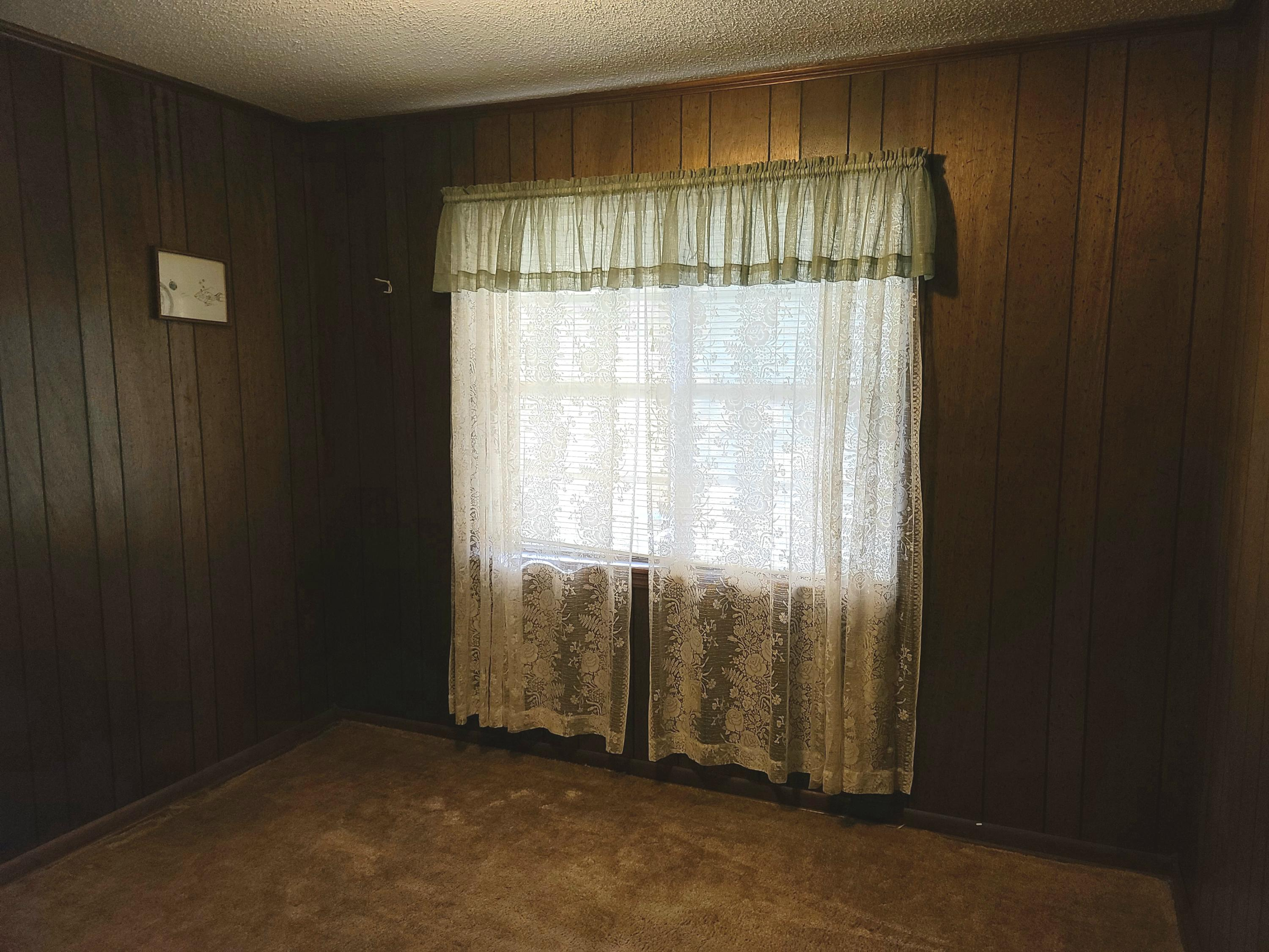 Large photo 10 of home for sale at 403 6th Street, Ola, AR