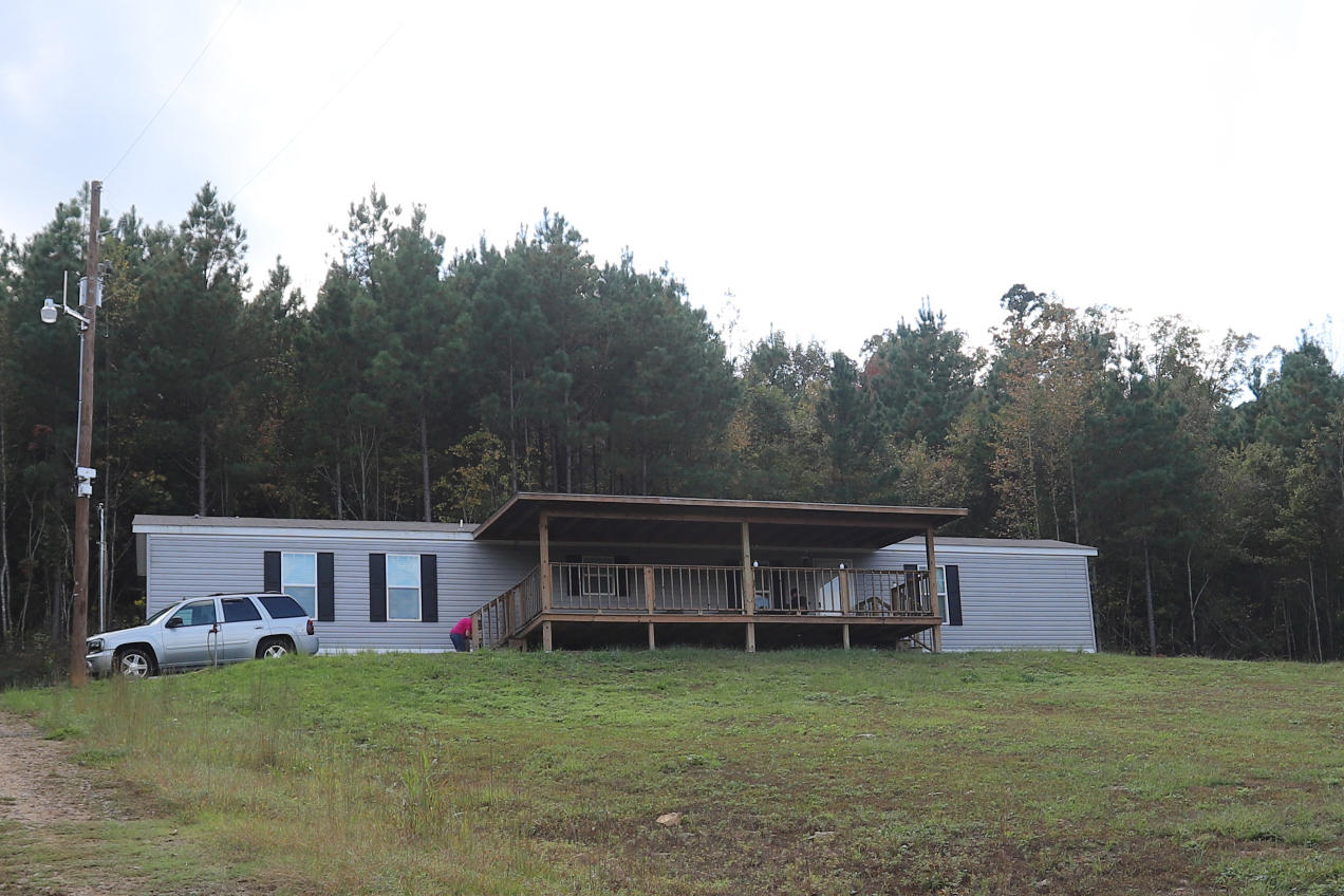 Large photo 1 of home for sale at 15964 State Hwy 10 , Danville, AR