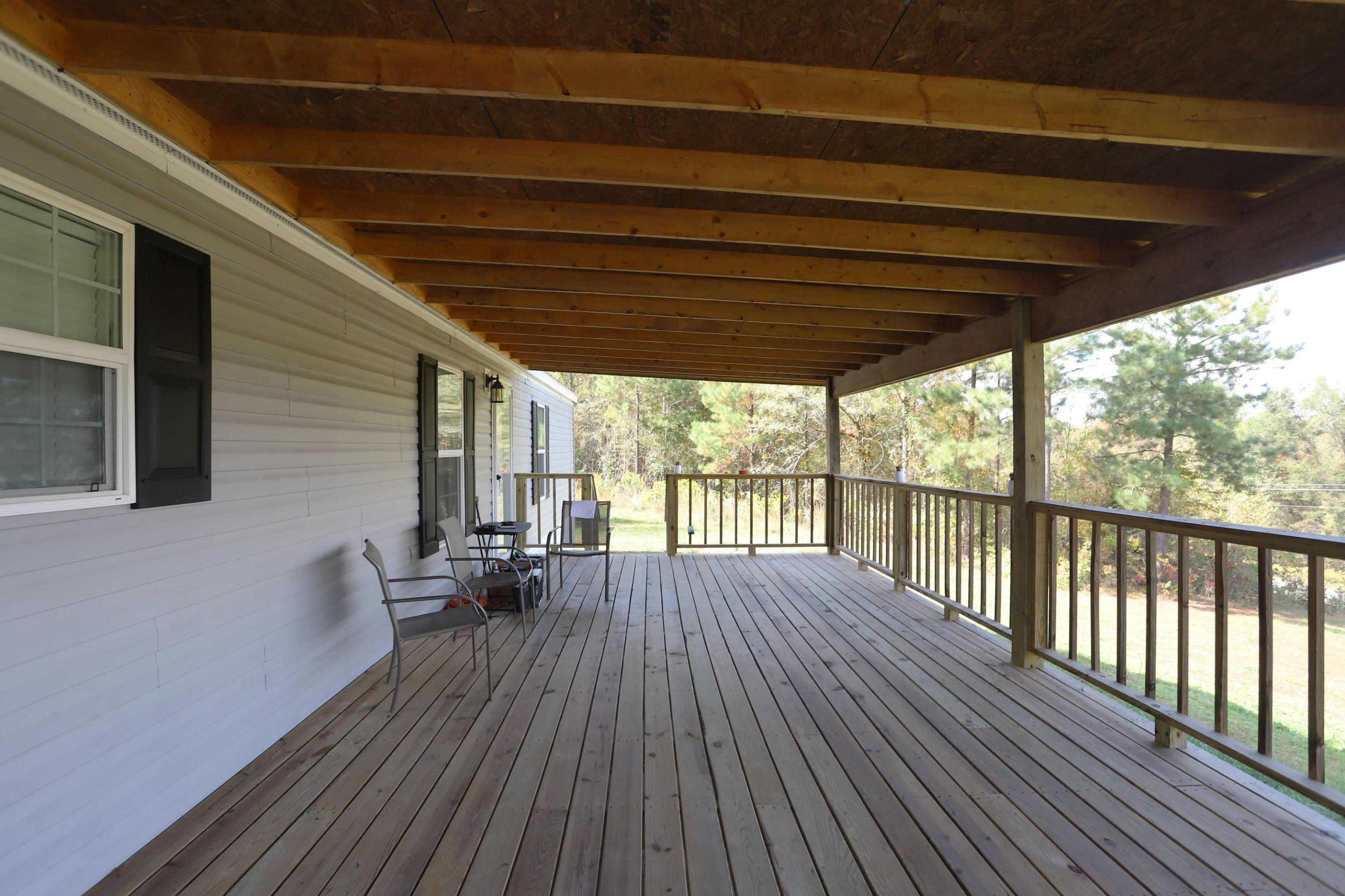 Large photo 3 of home for sale at 15964 State Hwy 10 , Danville, AR