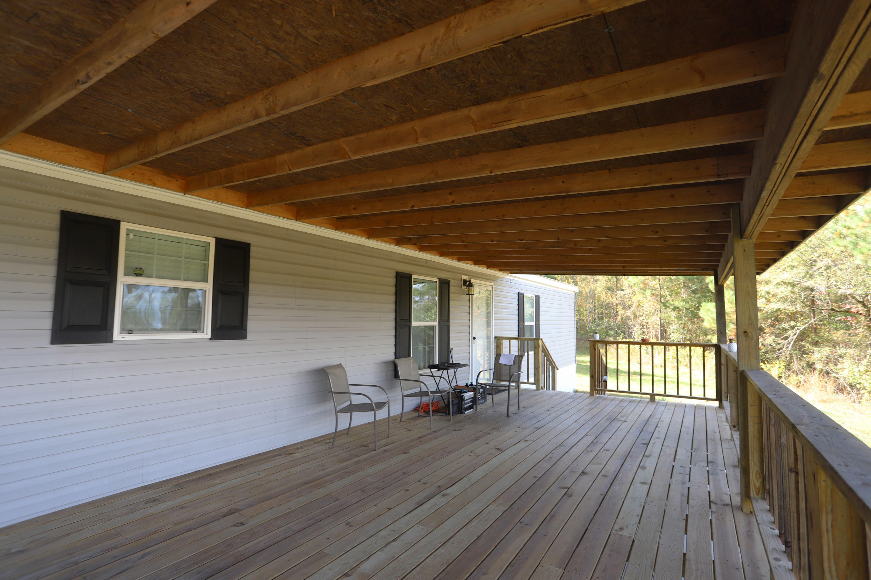 Large photo 19 of home for sale at 15964 State Hwy 10 , Danville, AR
