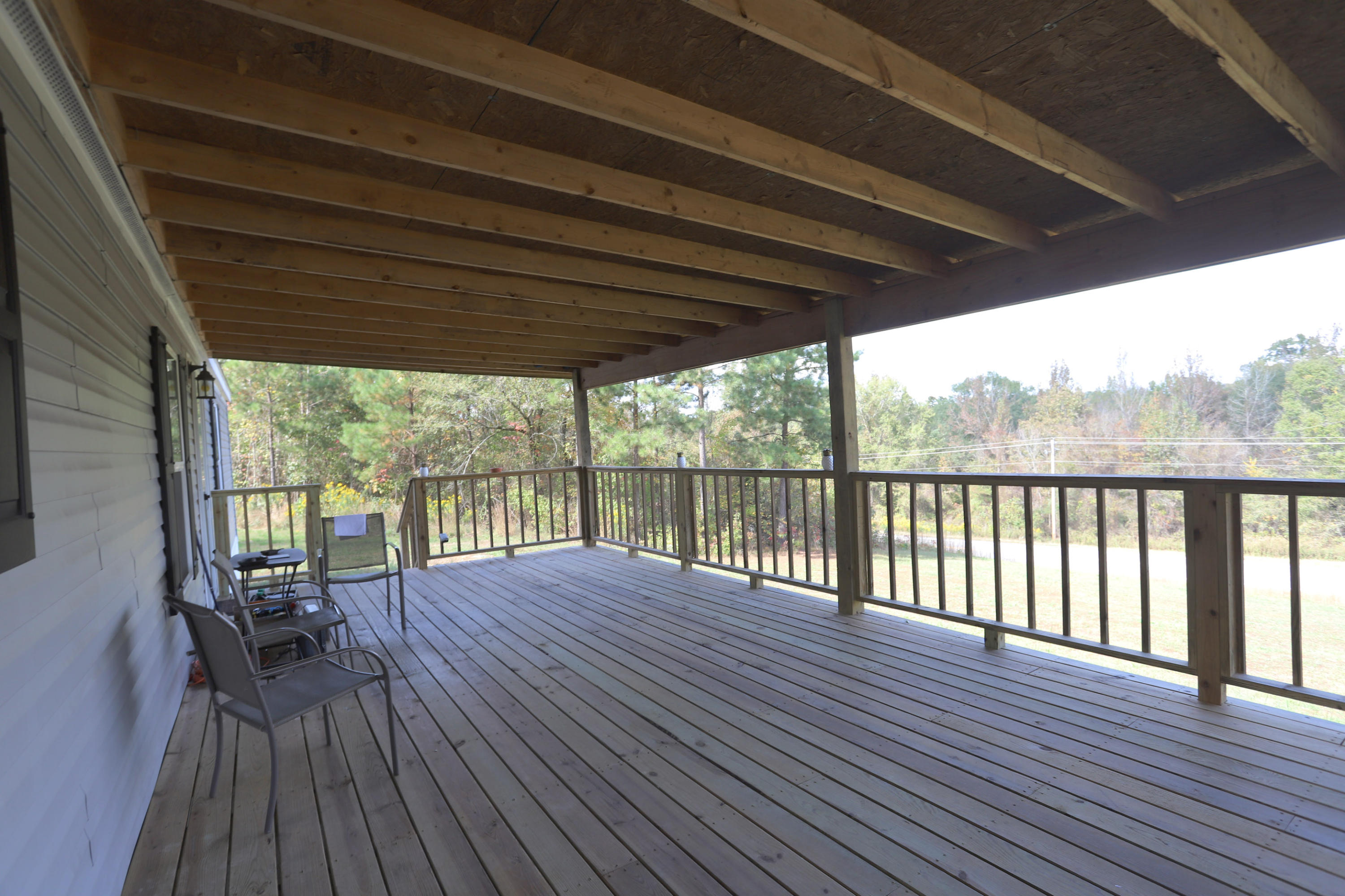 Large photo 4 of home for sale at 15964 State Hwy 10 , Danville, AR
