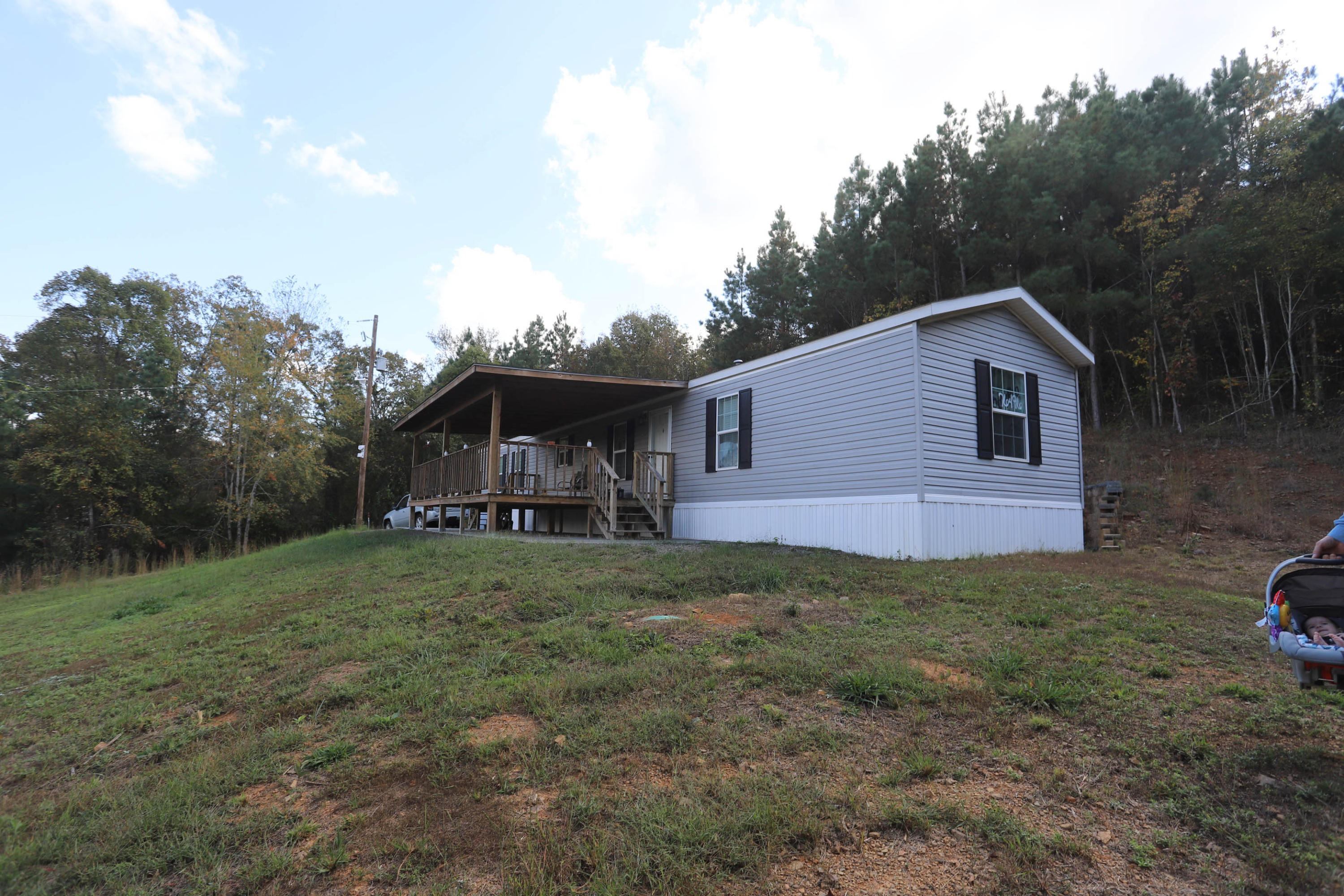 Large photo 20 of home for sale at 15964 State Hwy 10 , Danville, AR