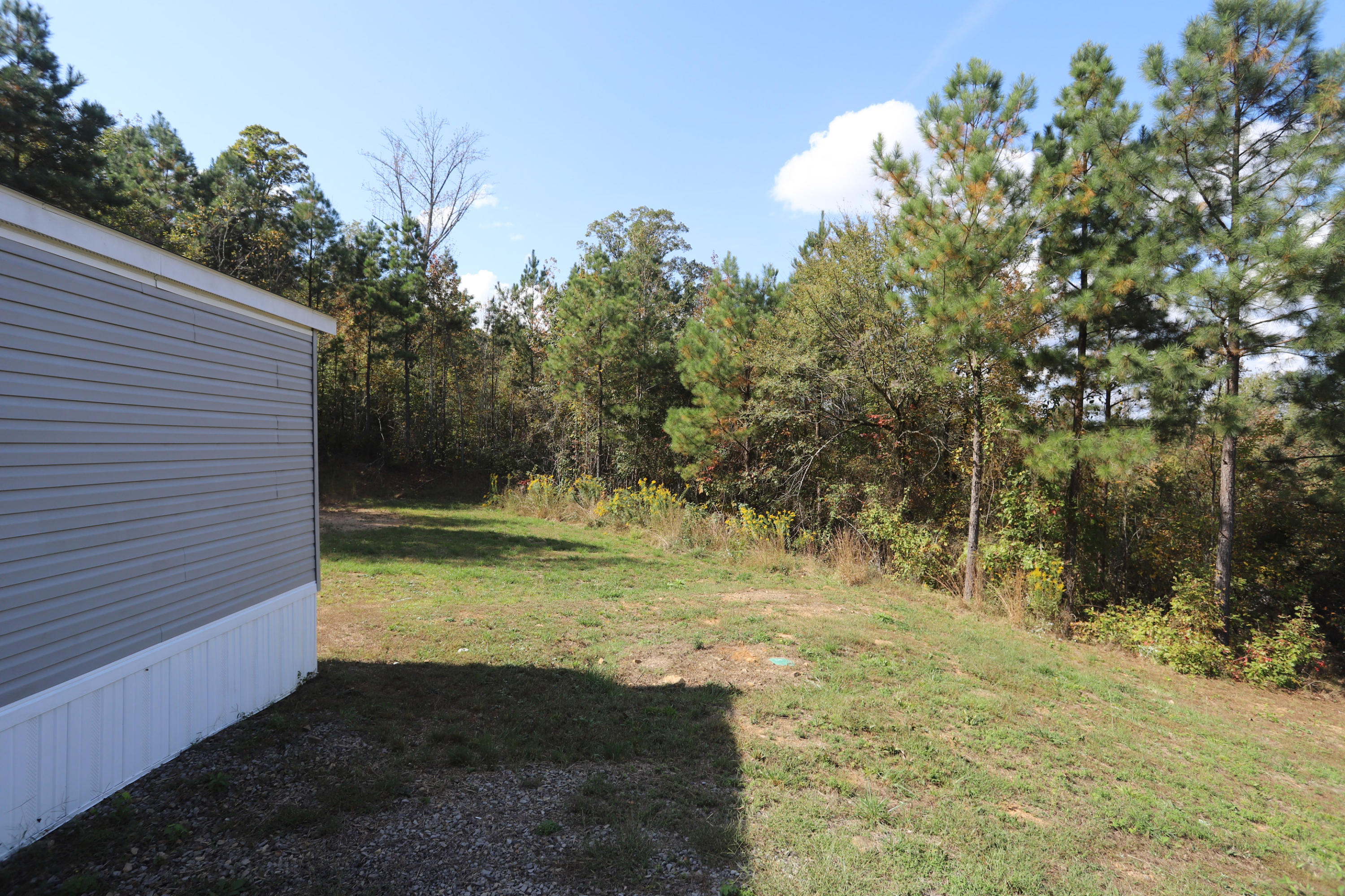 Large photo 22 of home for sale at 15964 State Hwy 10 , Danville, AR