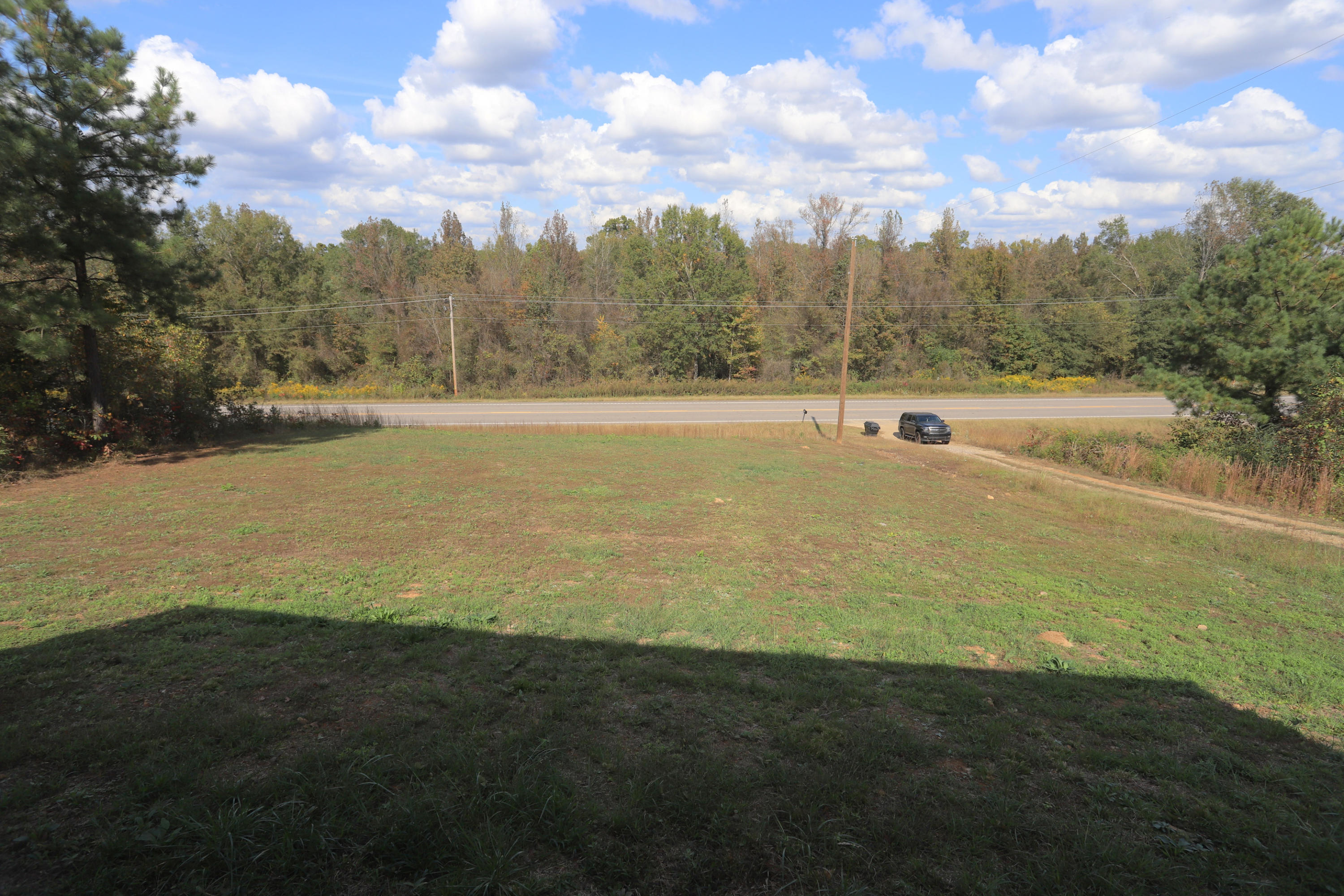 Large photo 25 of home for sale at 15964 State Hwy 10 , Danville, AR