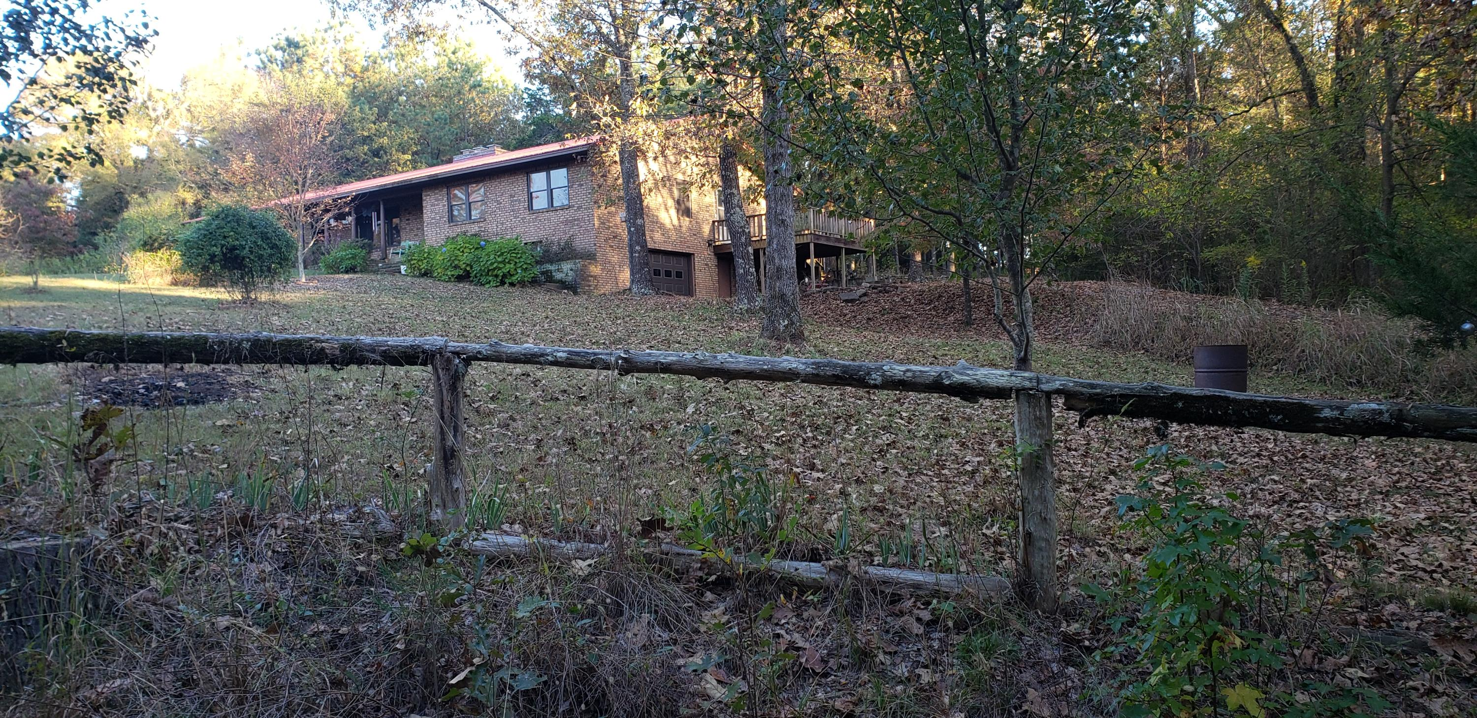 Large photo 13 of home for sale at 1347 AR-27 , Dover, AR