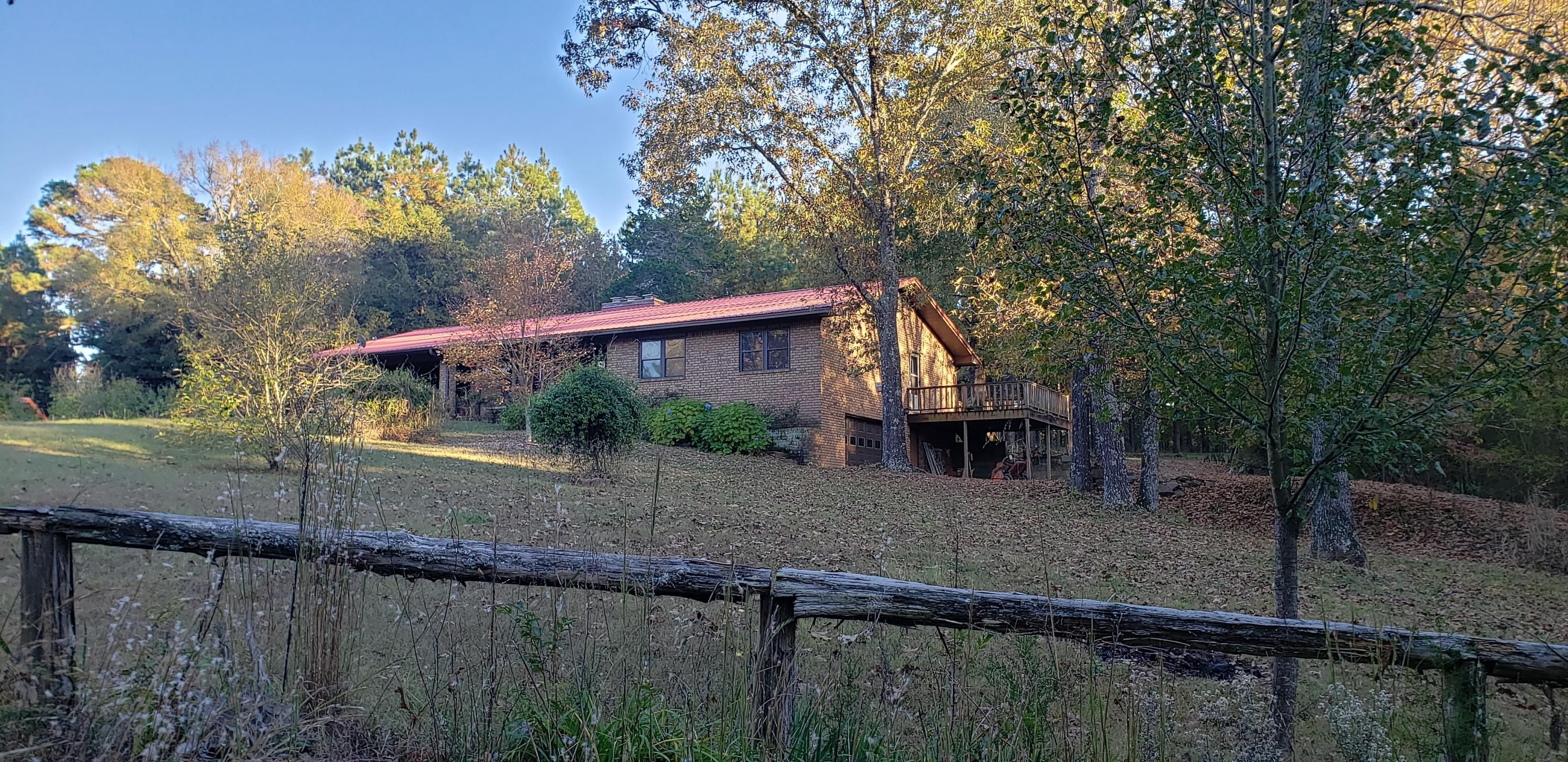 Large photo 2 of home for sale at 1347 AR-27 , Dover, AR