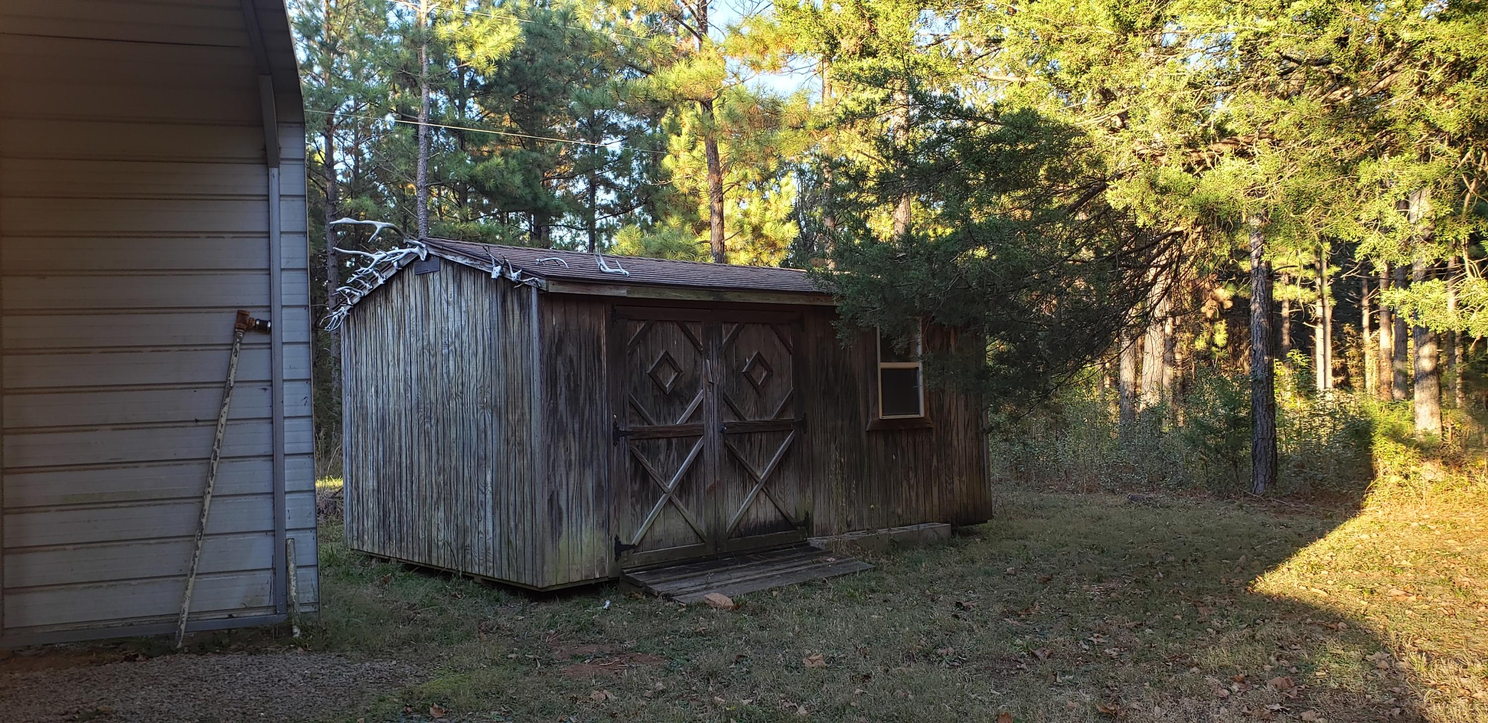 Large photo 15 of home for sale at 1347 AR-27 , Dover, AR
