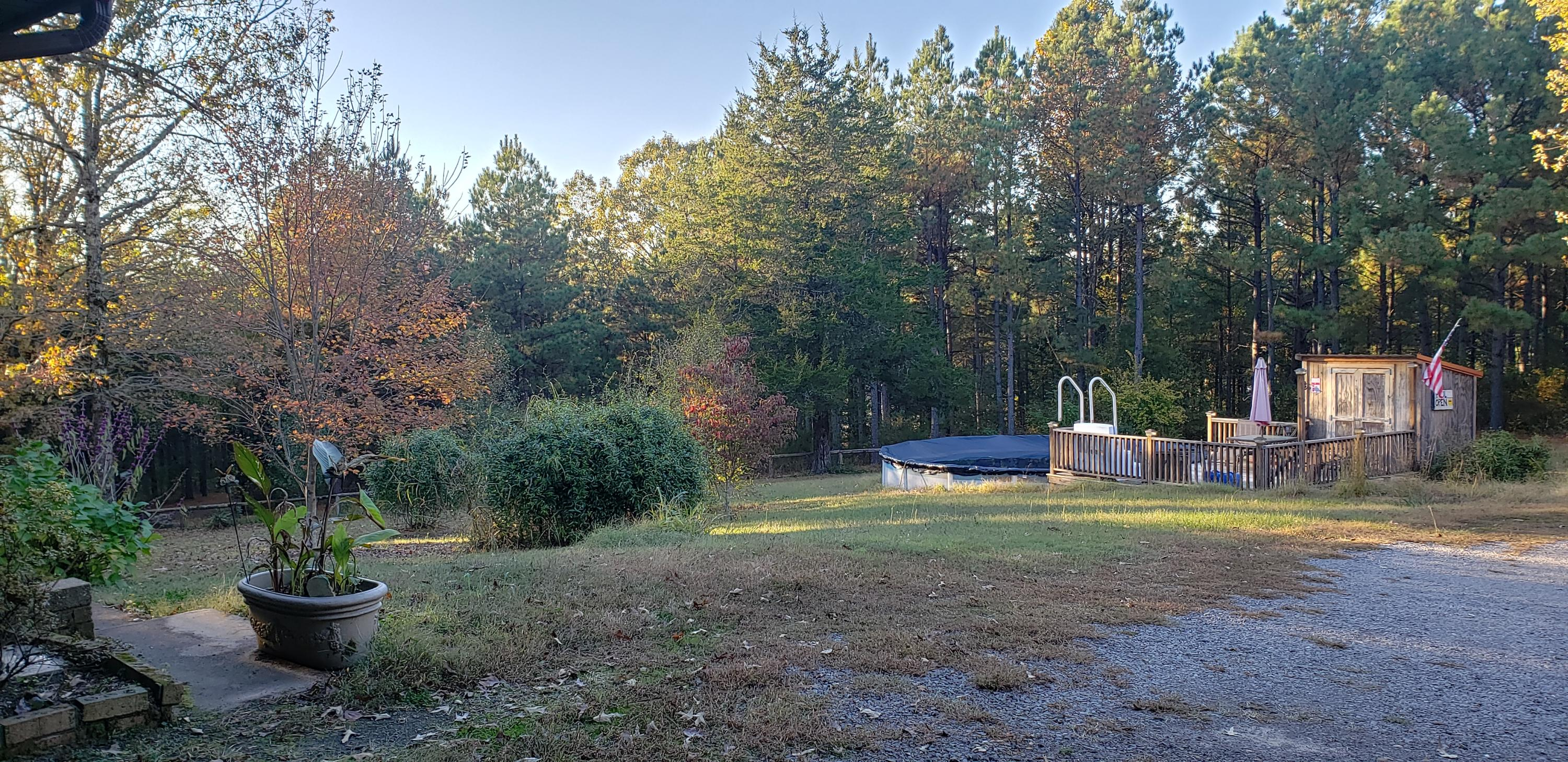 Large photo 17 of home for sale at 1347 AR-27 , Dover, AR