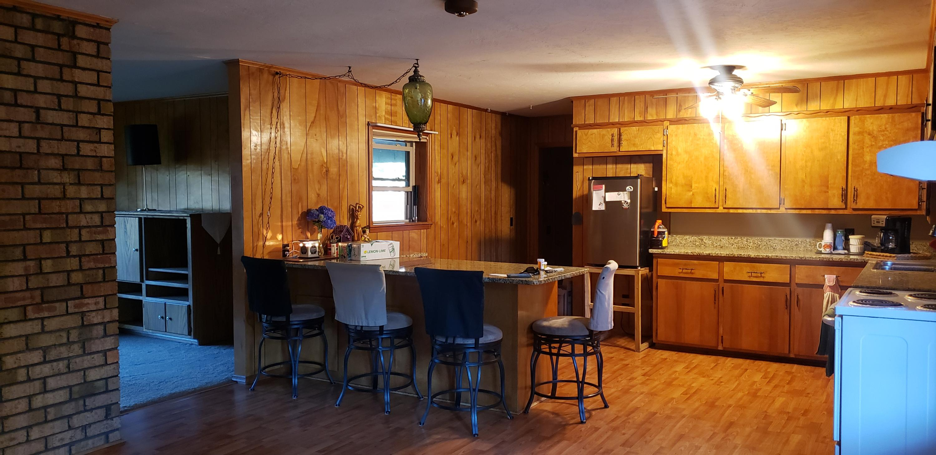 Large photo 19 of home for sale at 1347 AR-27 , Dover, AR