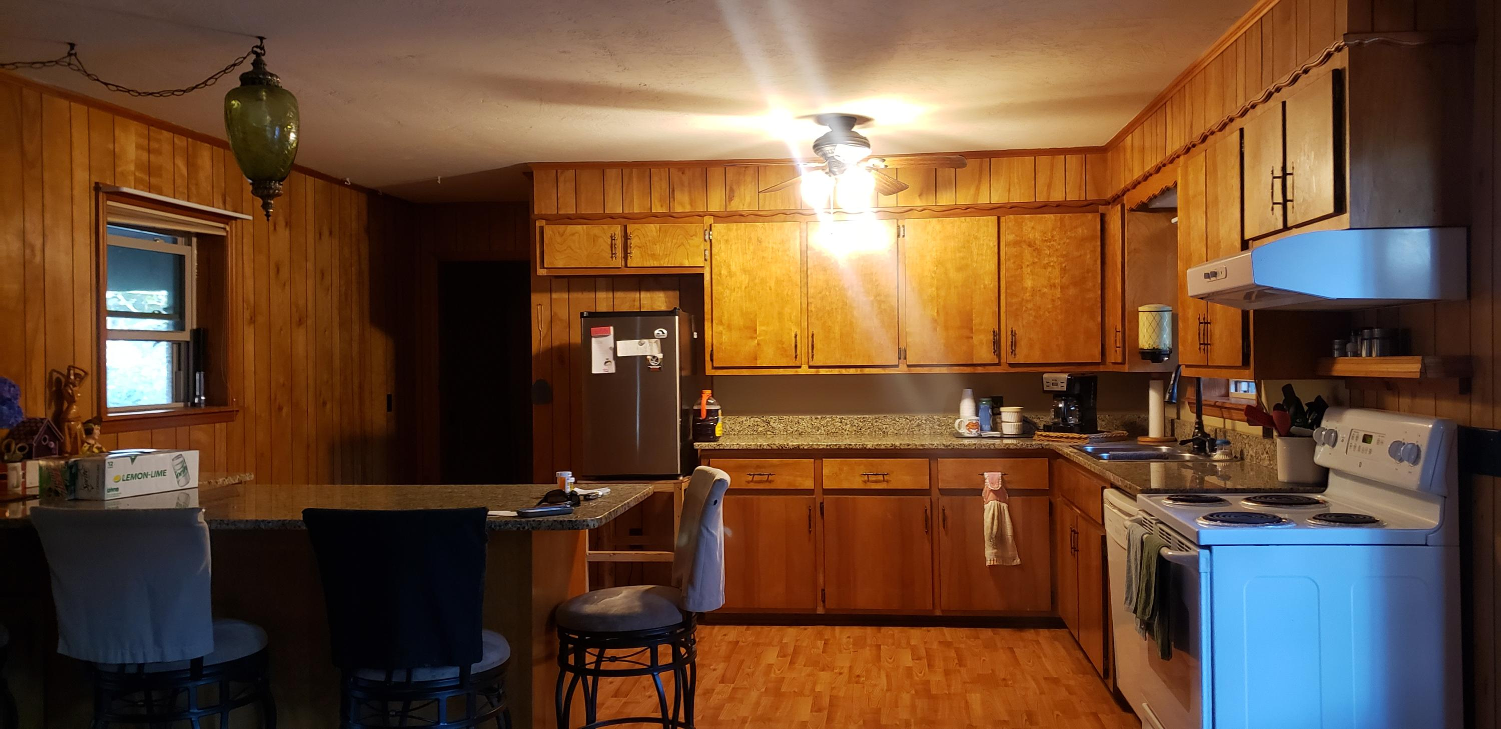 Large photo 20 of home for sale at 1347 AR-27 , Dover, AR