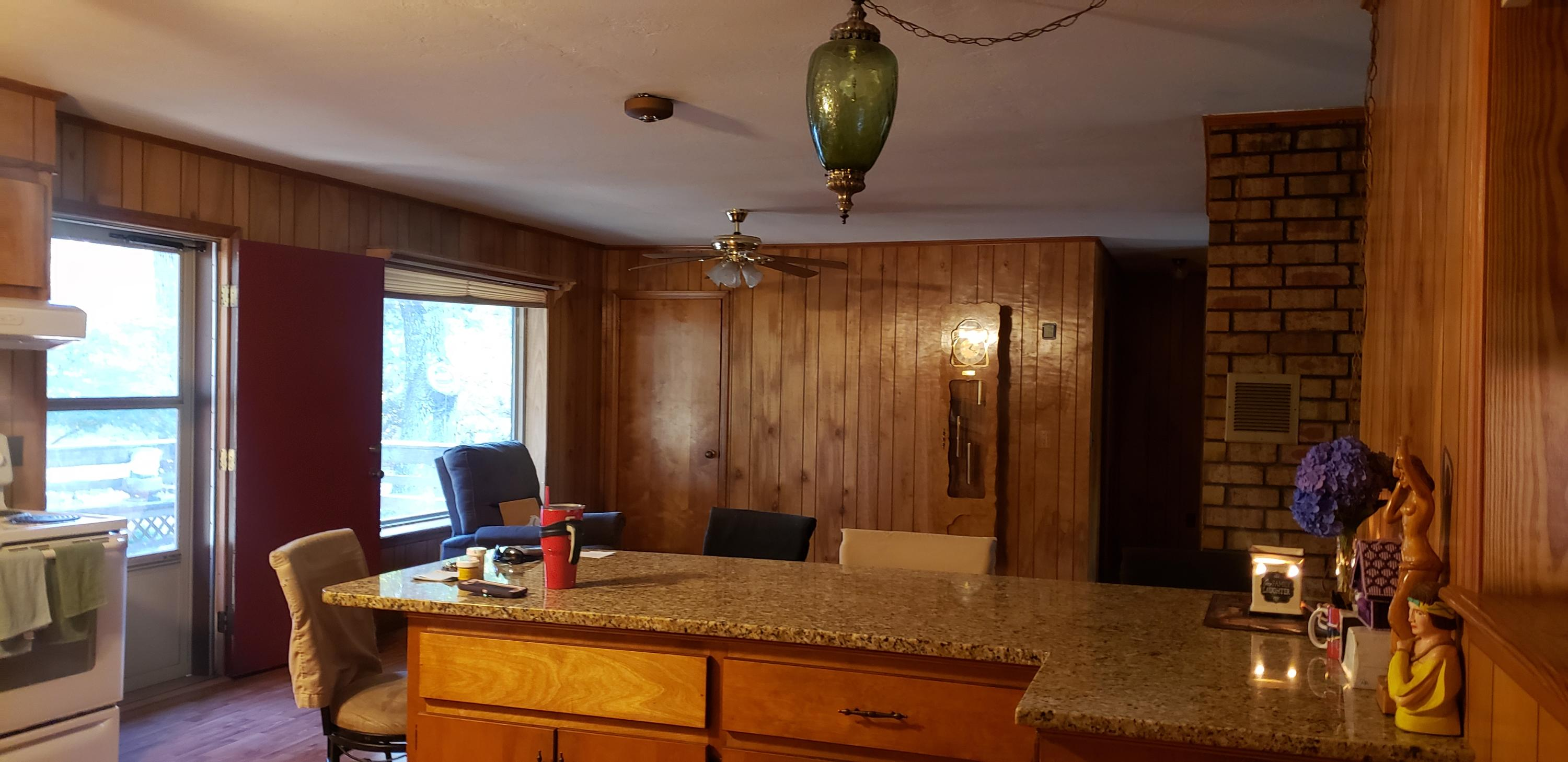 Large photo 21 of home for sale at 1347 AR-27 , Dover, AR