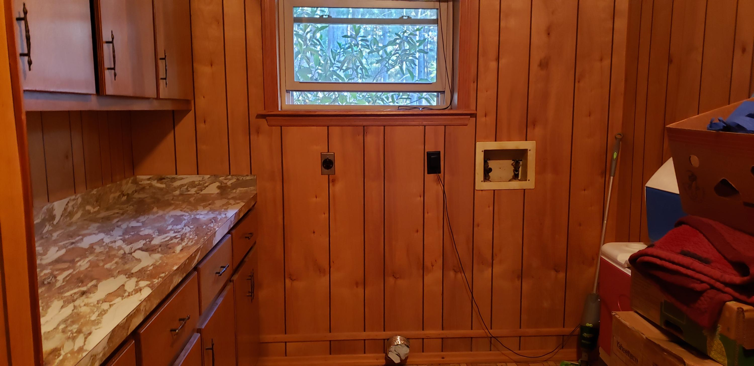 Large photo 36 of home for sale at 1347 AR-27 , Dover, AR