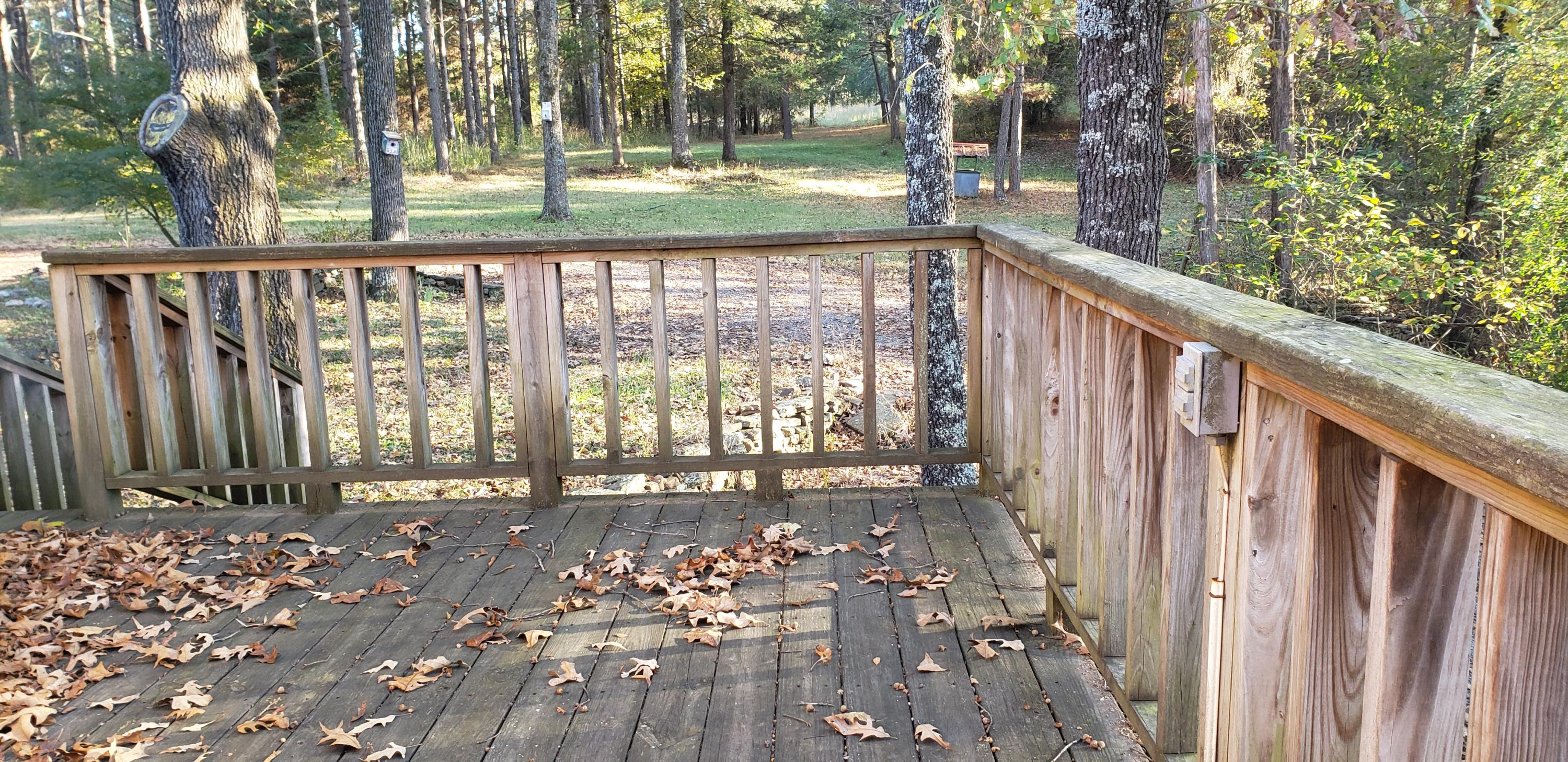 Large photo 47 of home for sale at 1347 AR-27 , Dover, AR