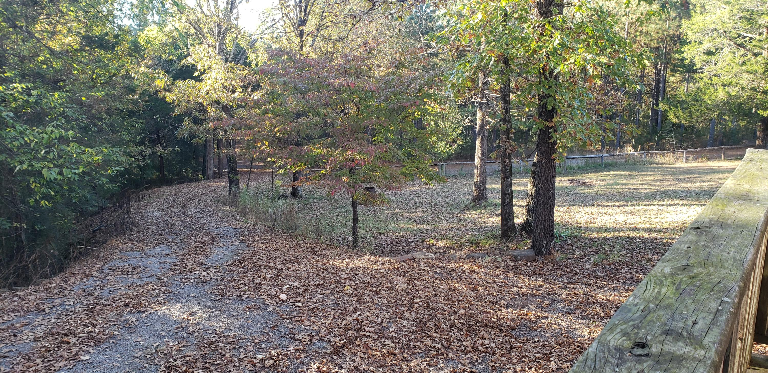 Large photo 49 of home for sale at 1347 AR-27 , Dover, AR
